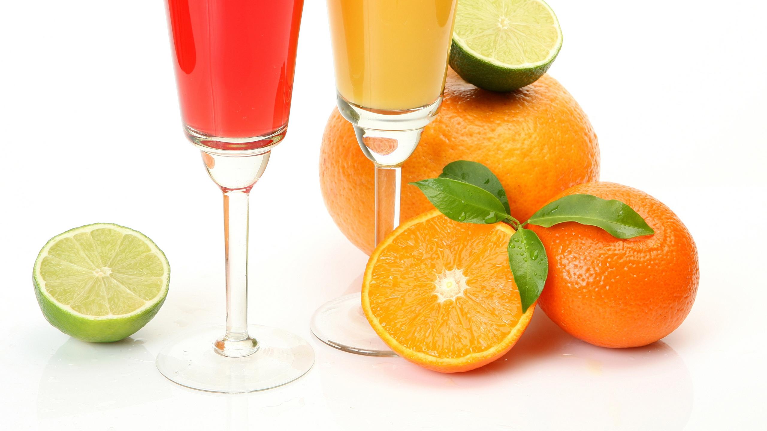 еда апельсин сок food orange juice  № 613526 загрузить