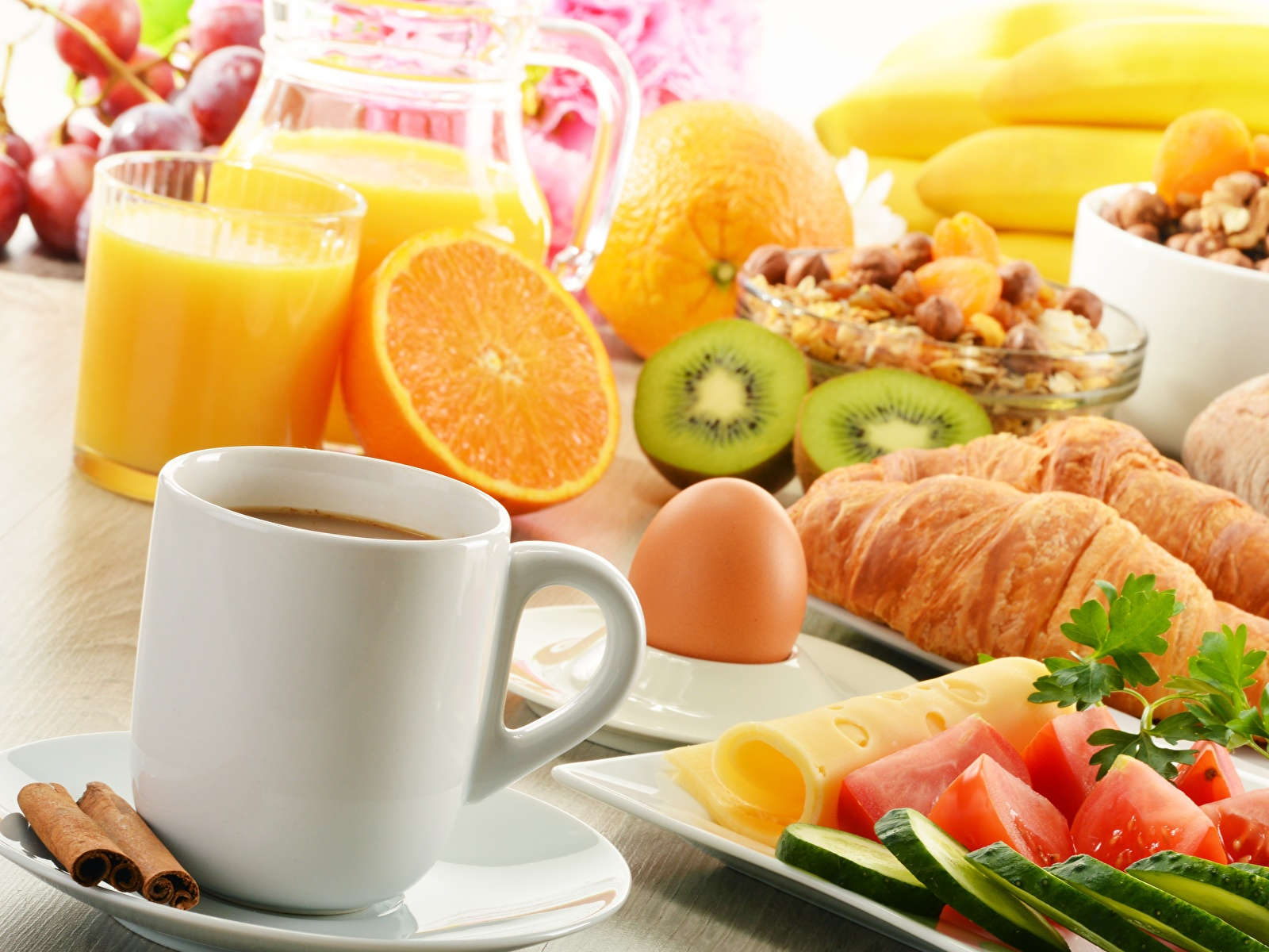 еда апельсин сок food orange juice  № 613558 бесплатно