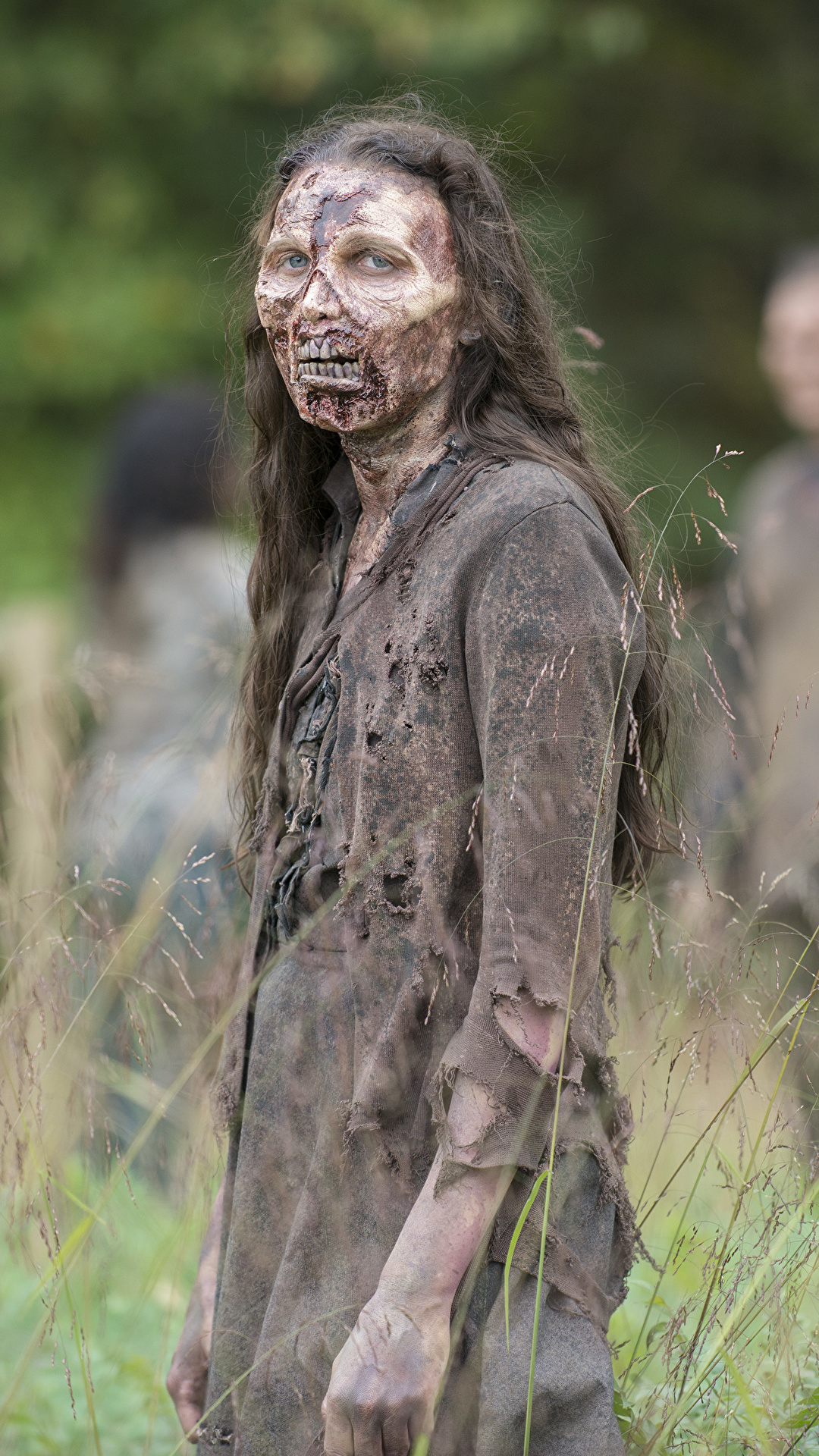 10 Signs Of The Smartphone Zombie Plague  Listverse