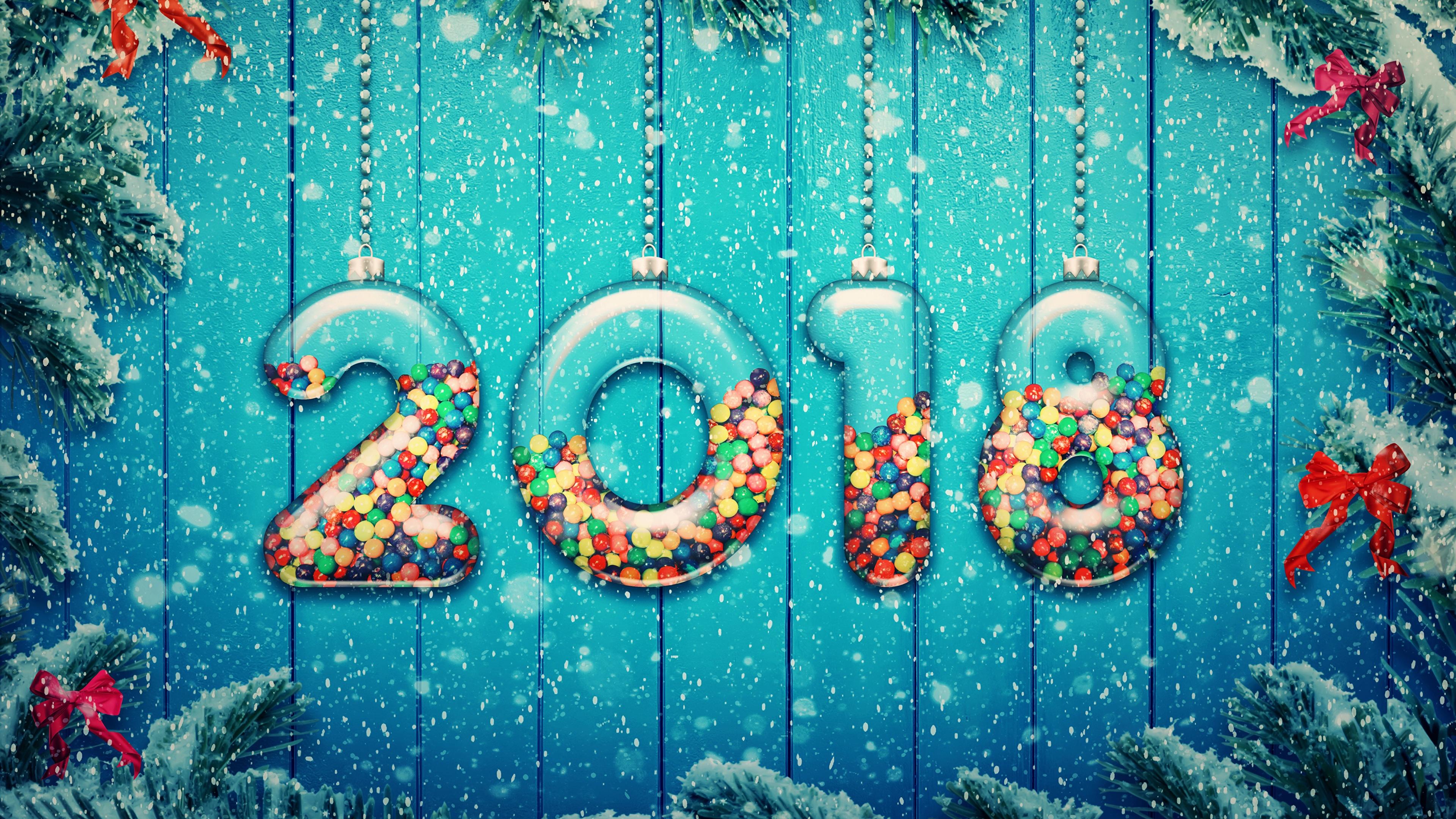 Шаблонышопа к новому году