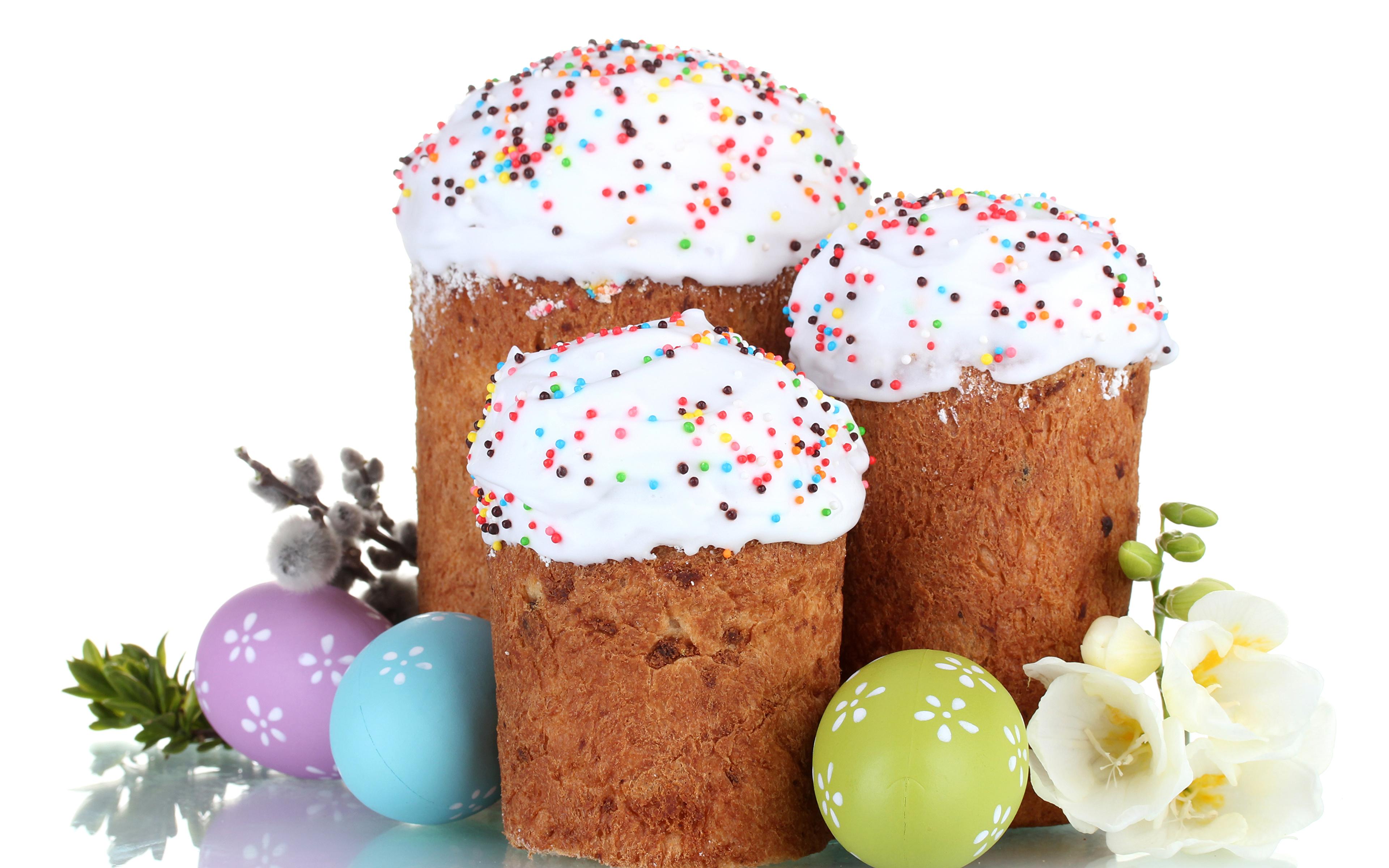 праздник пасха кулич яйца  № 2646799 бесплатно