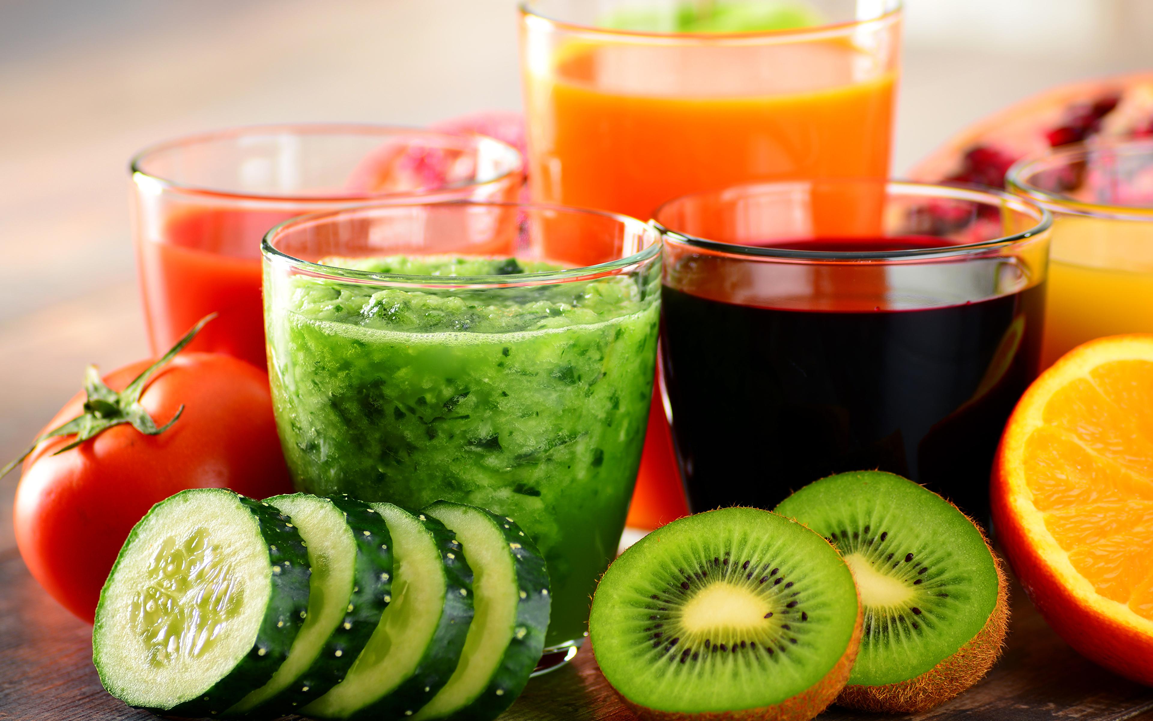Как приготовить сок в домашних условиях? Агропромышленный 58