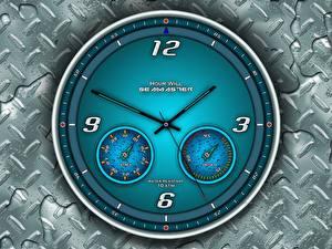 скачать обои часы на рабочий стол бесплатно на андроид № 150890 бесплатно