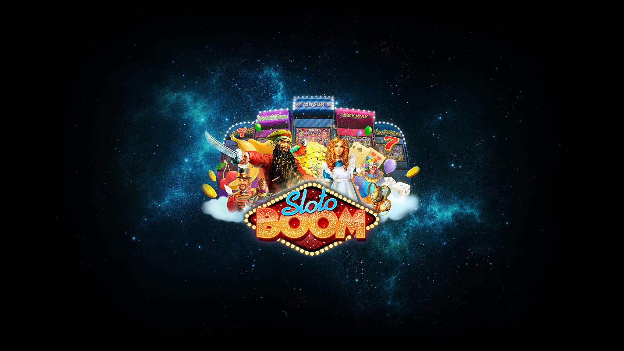 графика бум boom  № 2295319 без смс