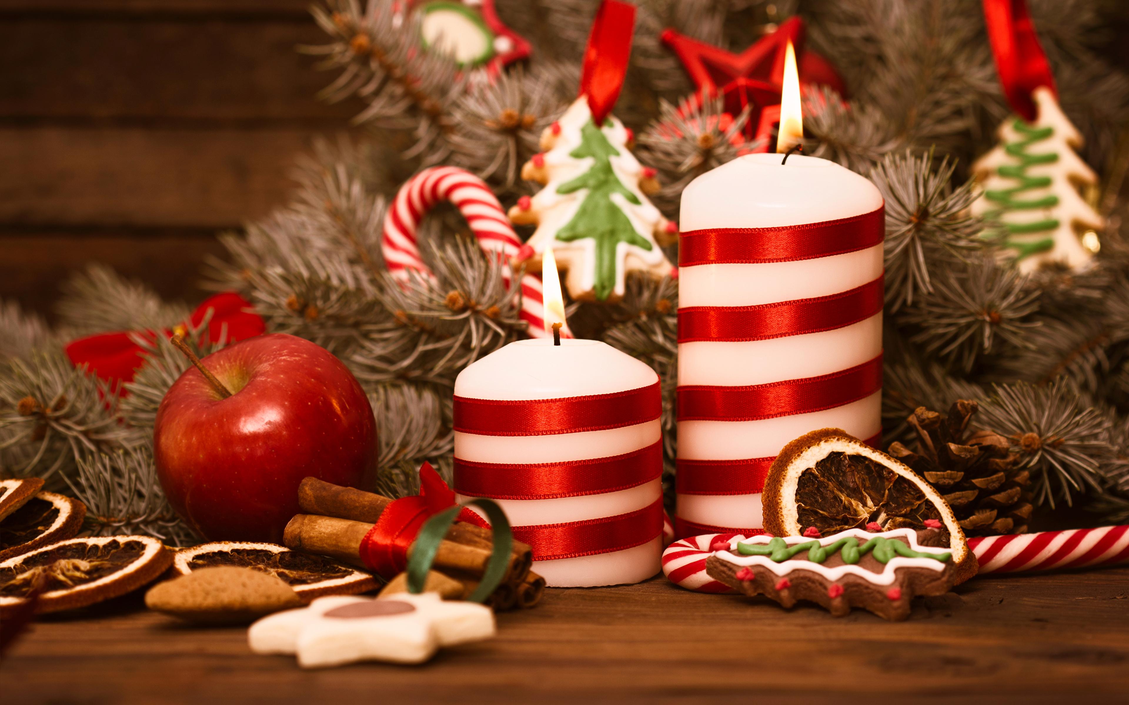 Картинка рождество и новый год