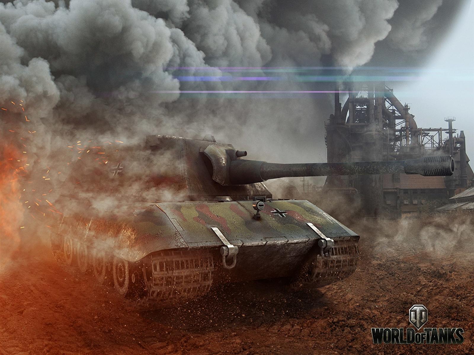 обои для рабочего стола танки 1920х1080 hd танки скачать № 213086 загрузить