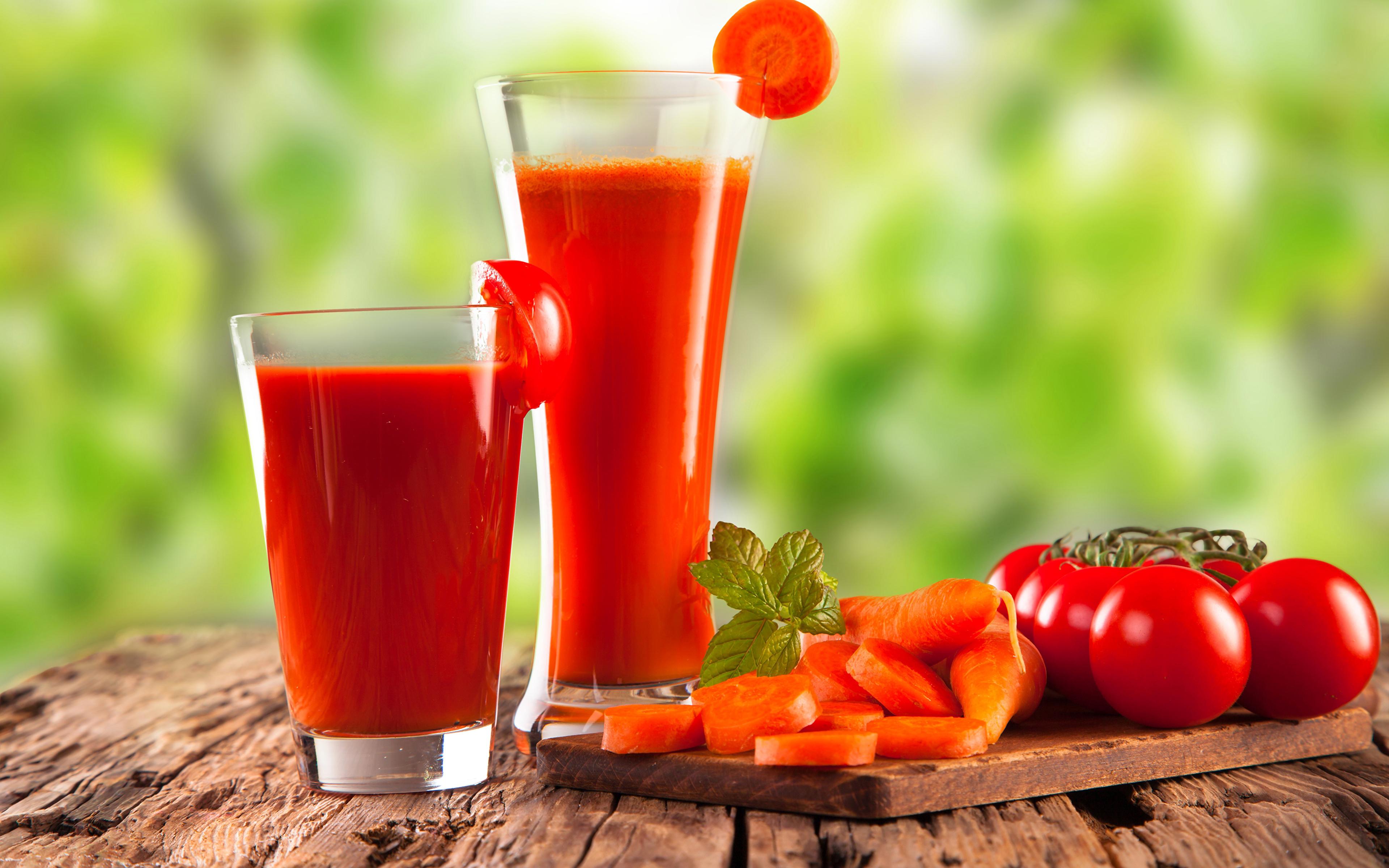 еда помидоры сок томатный ложка  № 2891537 загрузить