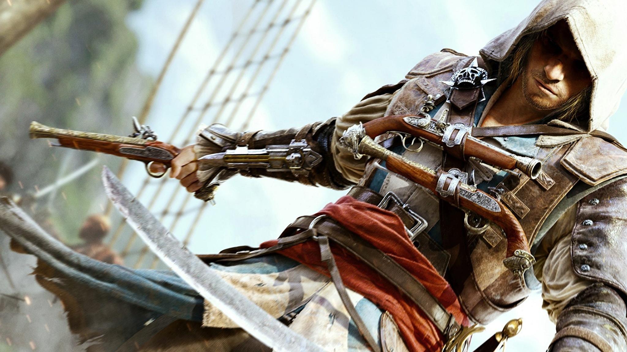 пираты карибского моря 5 обои на рабочий стол 1280х1024 № 220591  скачать