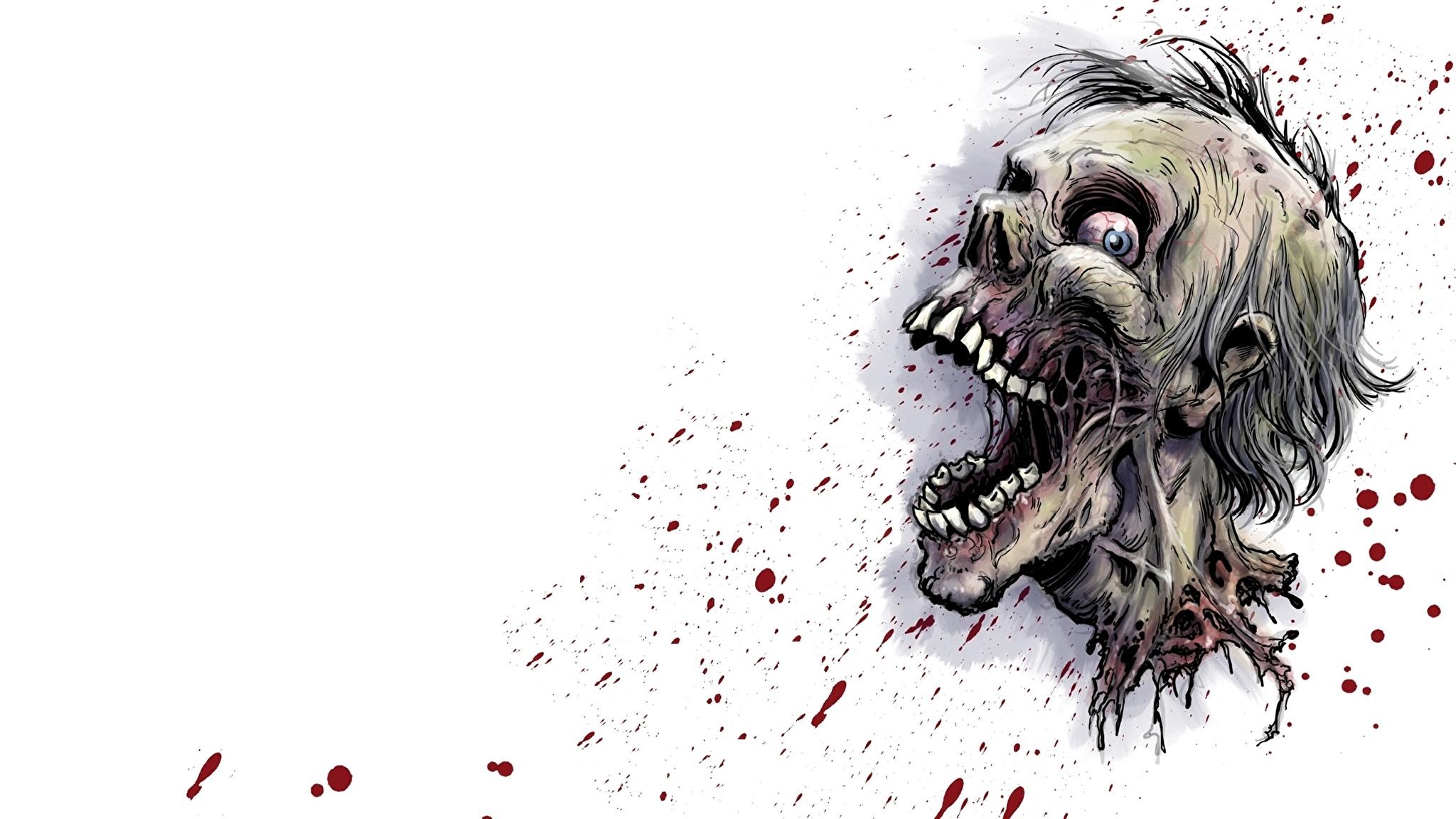 Убийство чудовища  № 1650433 бесплатно