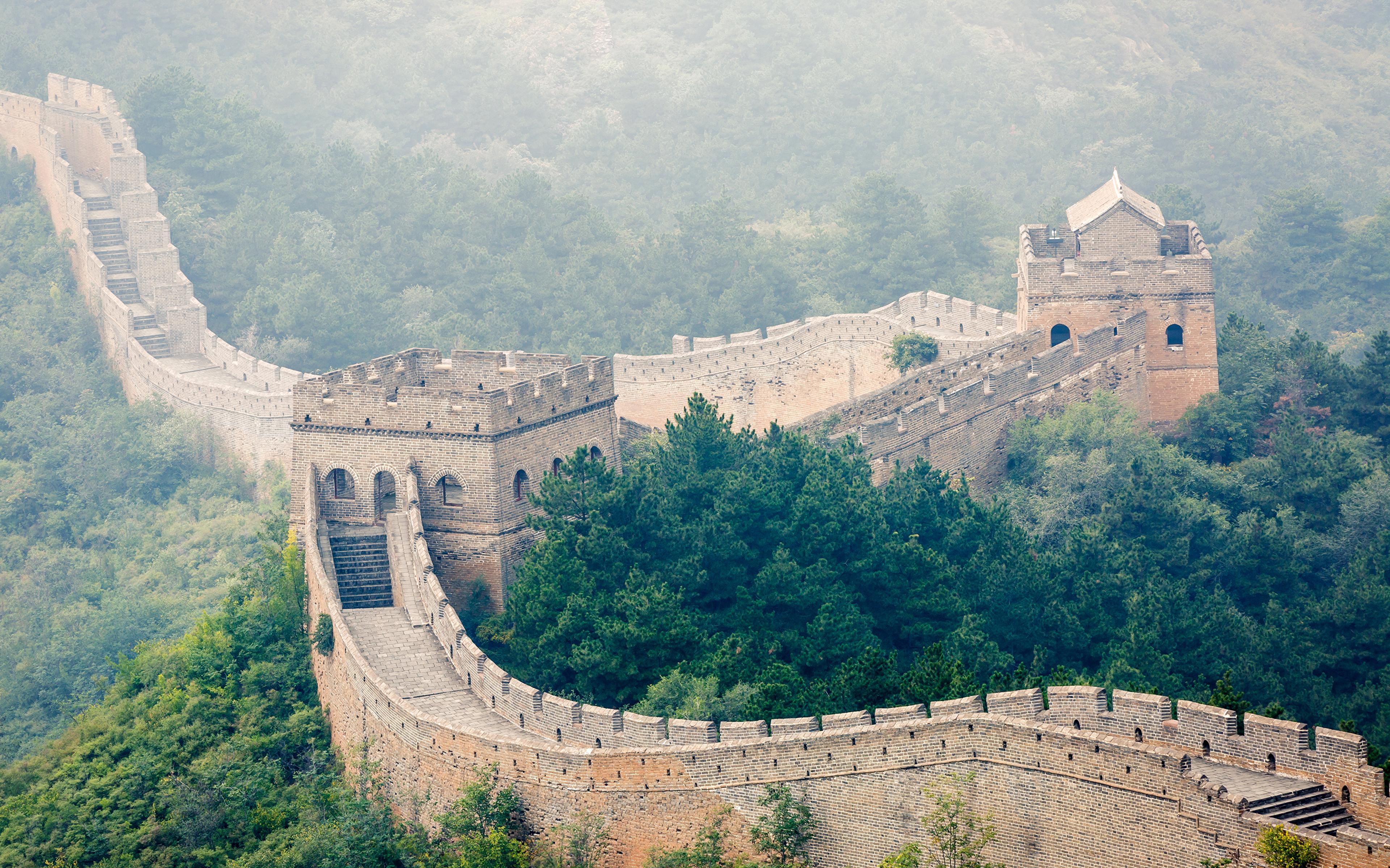 Китай лестницы  № 2448842 без смс