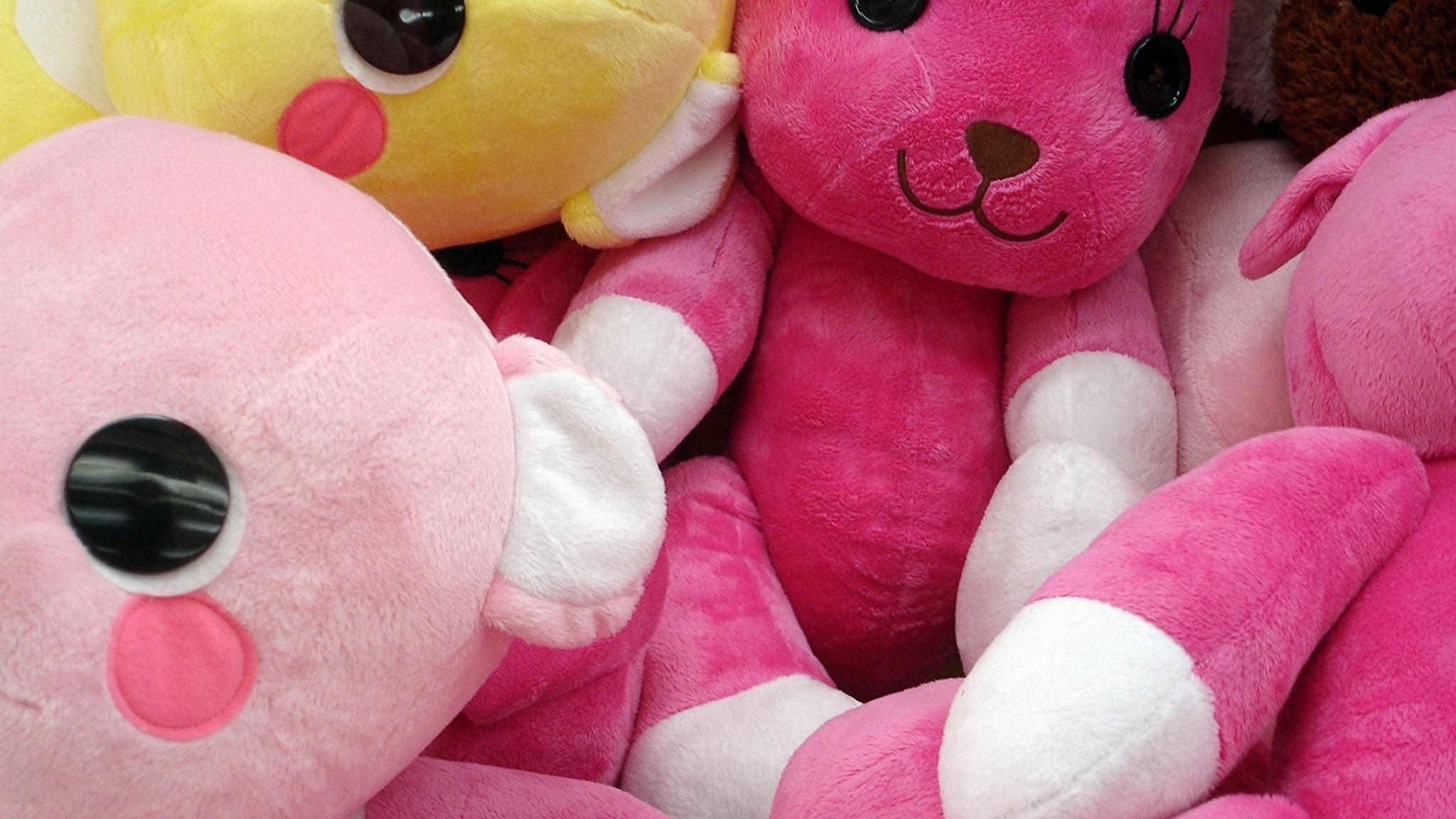 ярки игрушки  № 641614 бесплатно