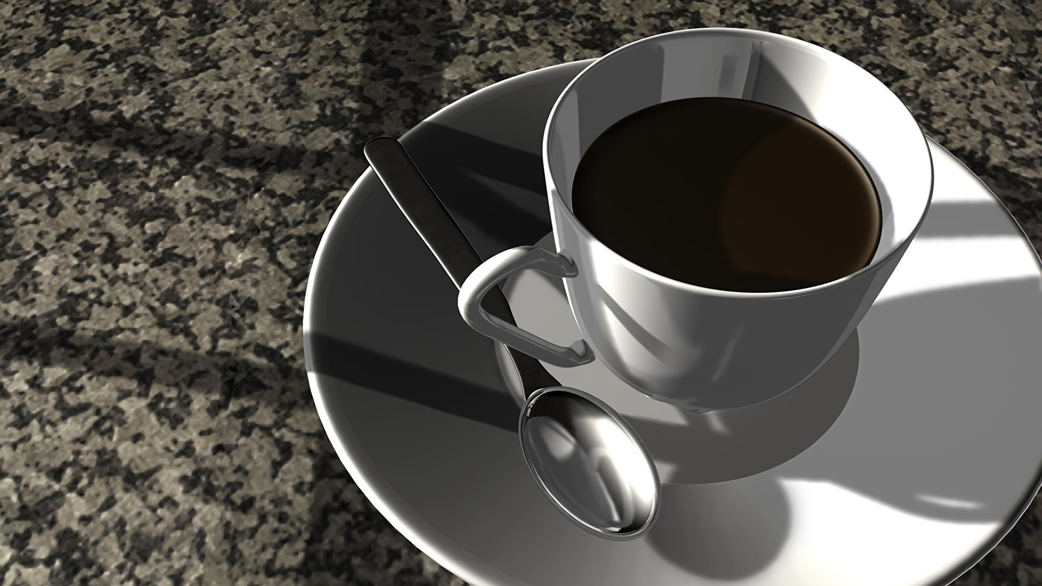 кофе мышь компьютерная чашка черная  № 2175250 загрузить