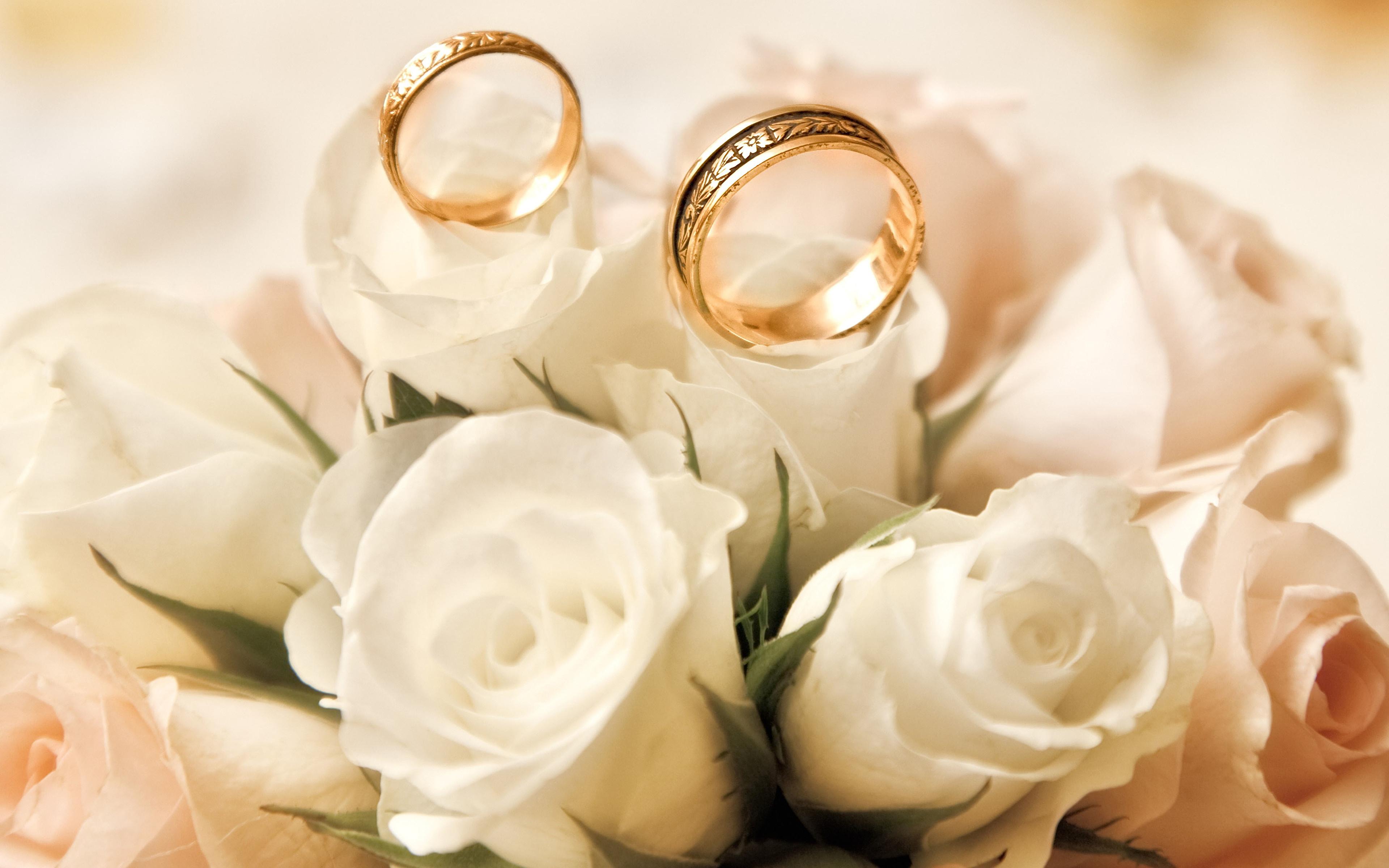 Короткое поздравление с атласной свадьбой