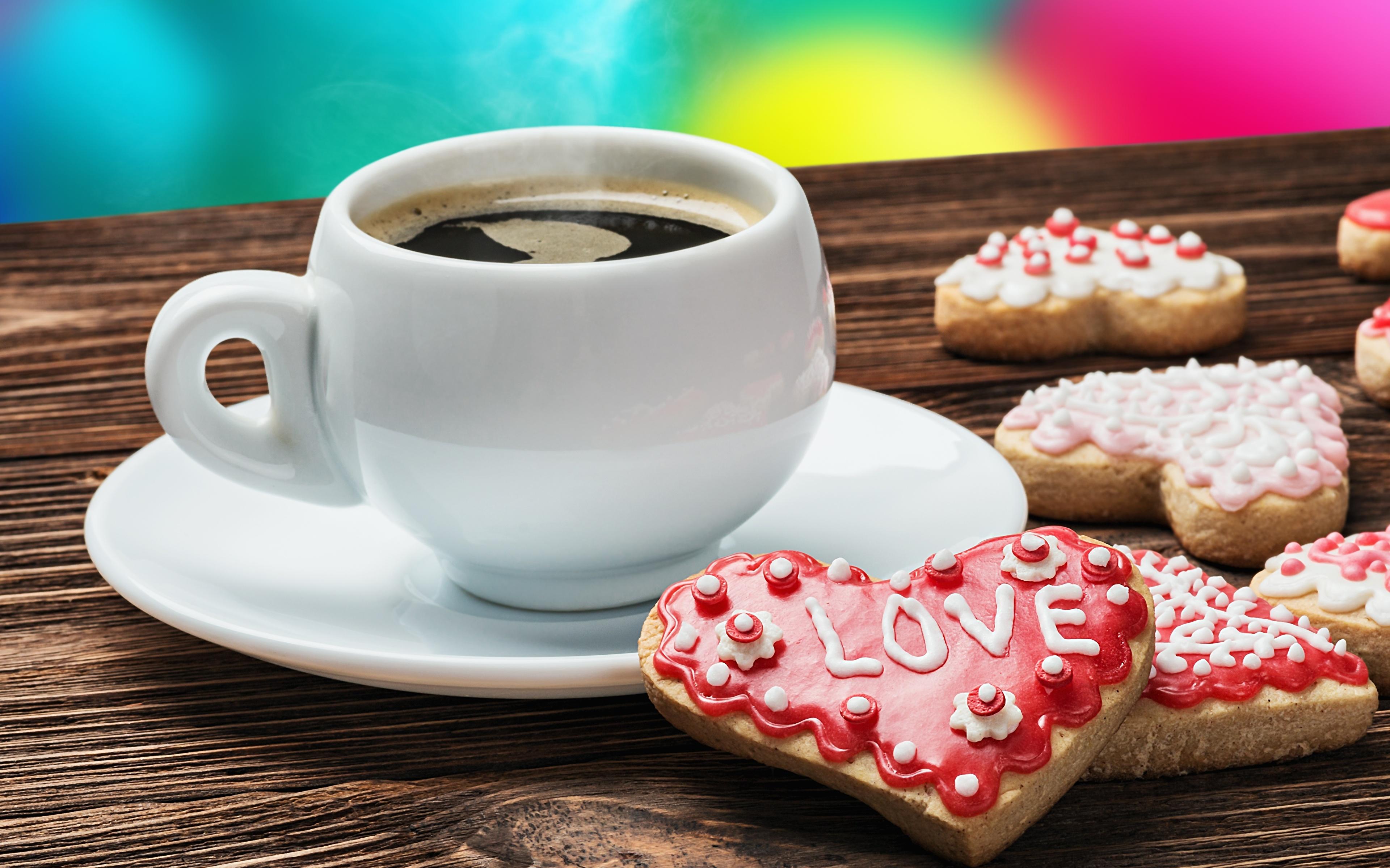 еда печенье кружка food cookies mug  № 2147335 без смс