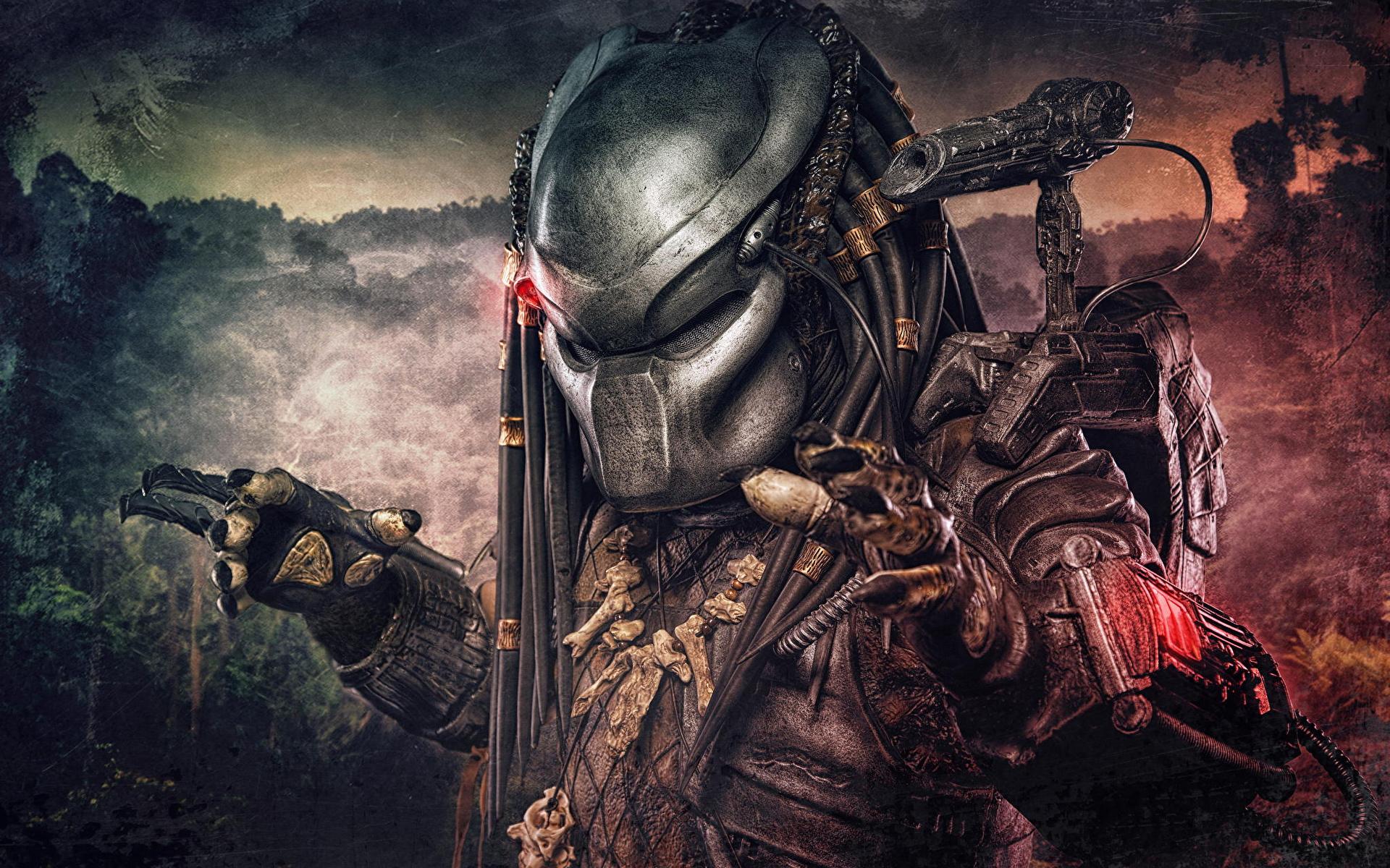 Full Movie Watch Full movie AVP Alien vs Predator 2004