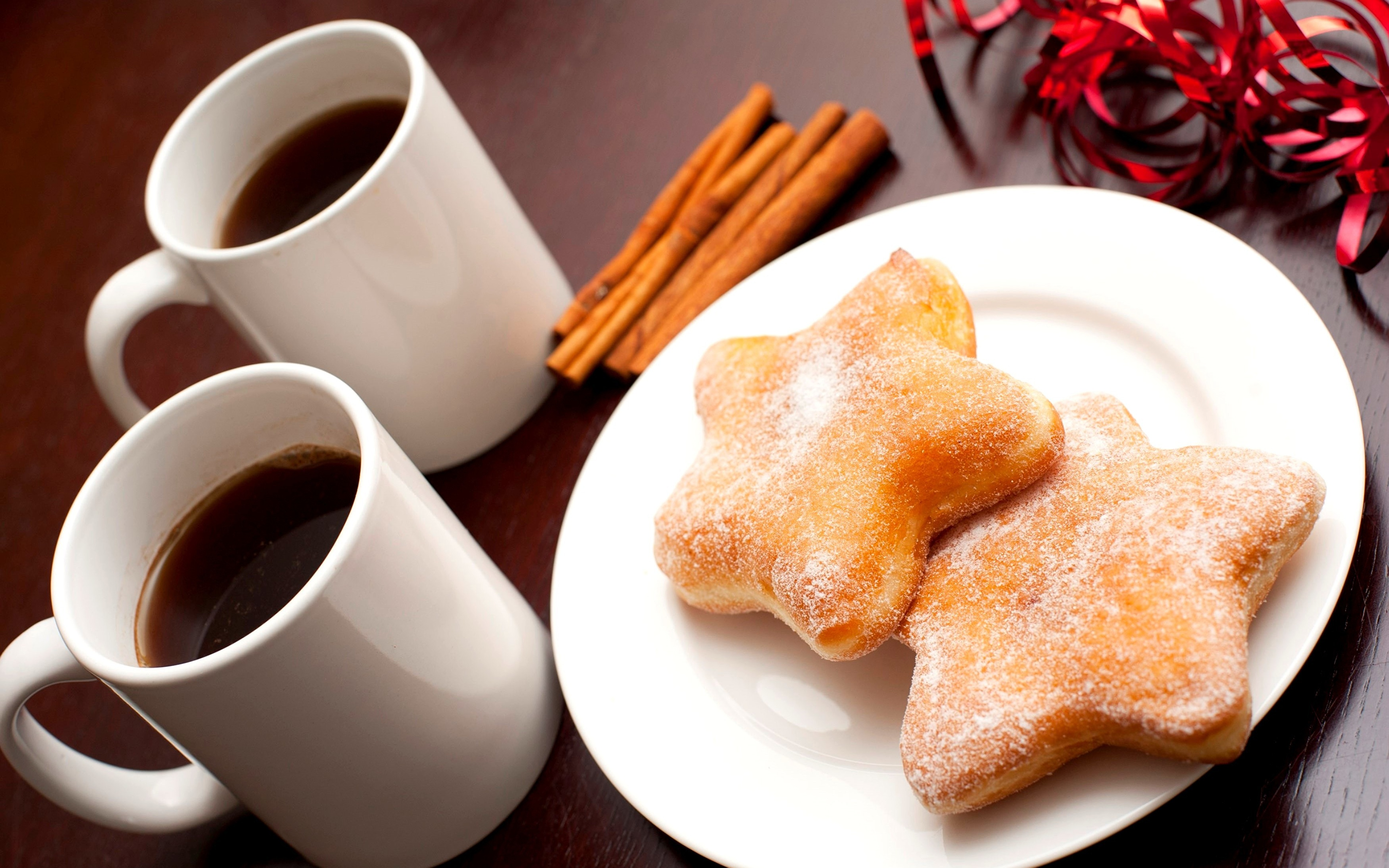 еда печенье кружка food cookies mug  № 2147323 загрузить