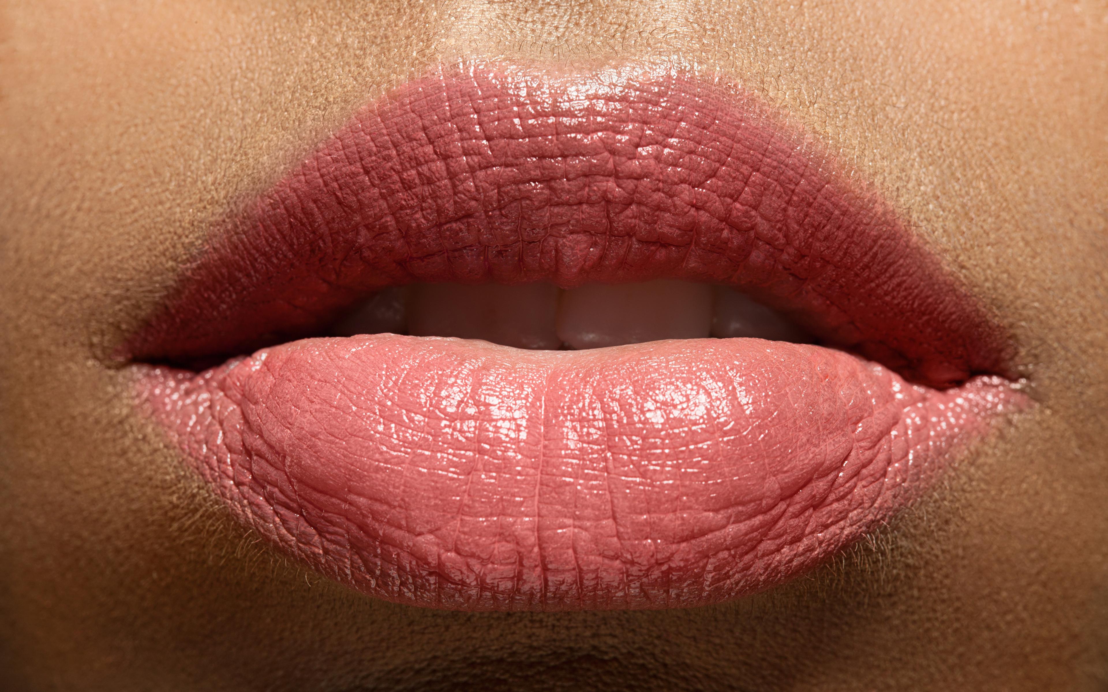 Фото красивых половых губ 5