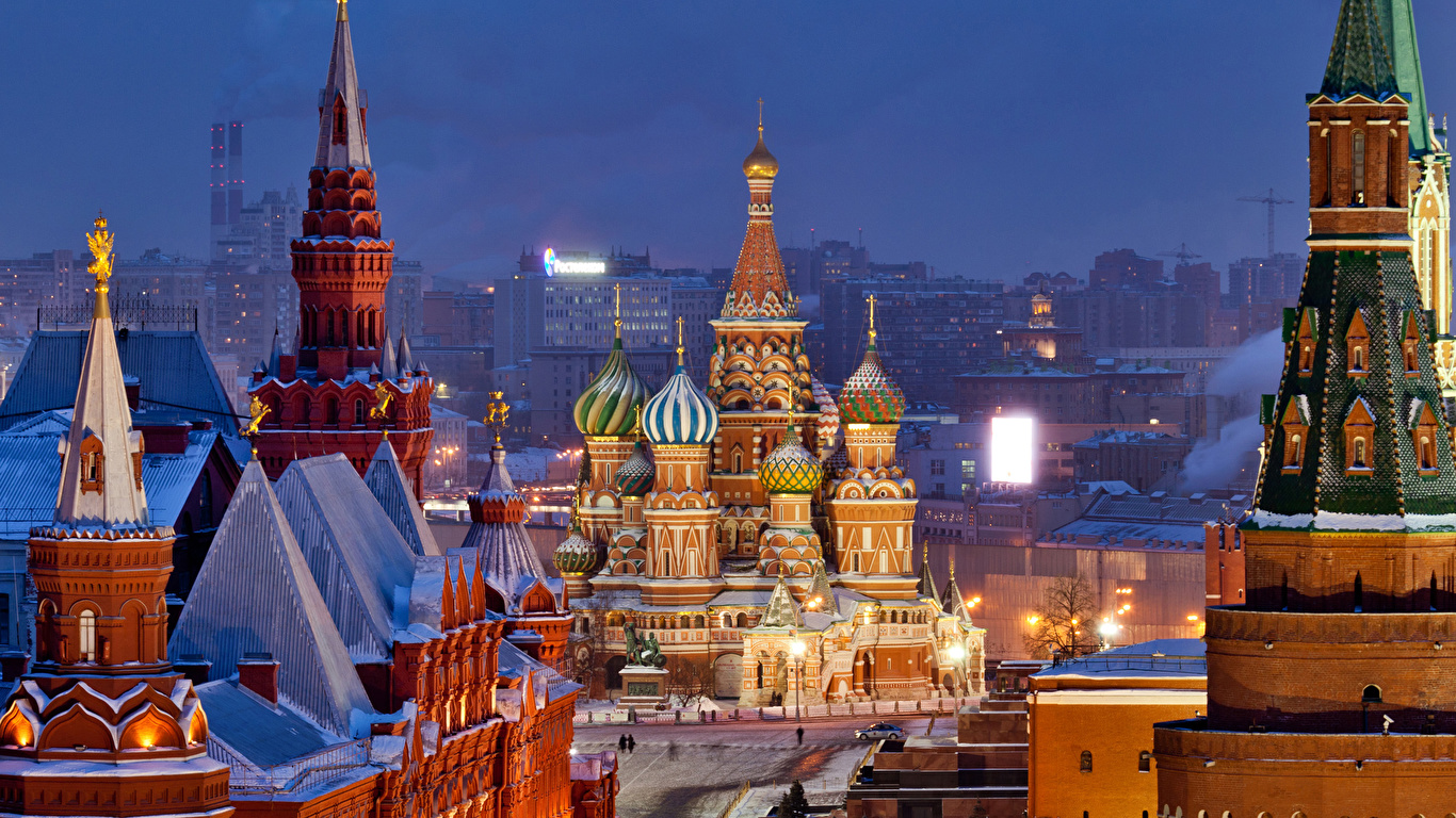 moskovskoe-porno-v-rossii