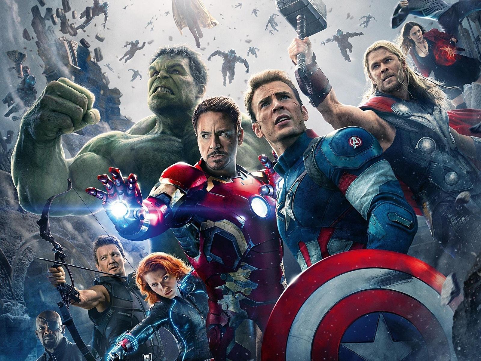 Captain America TV Movie 1979  IMDb