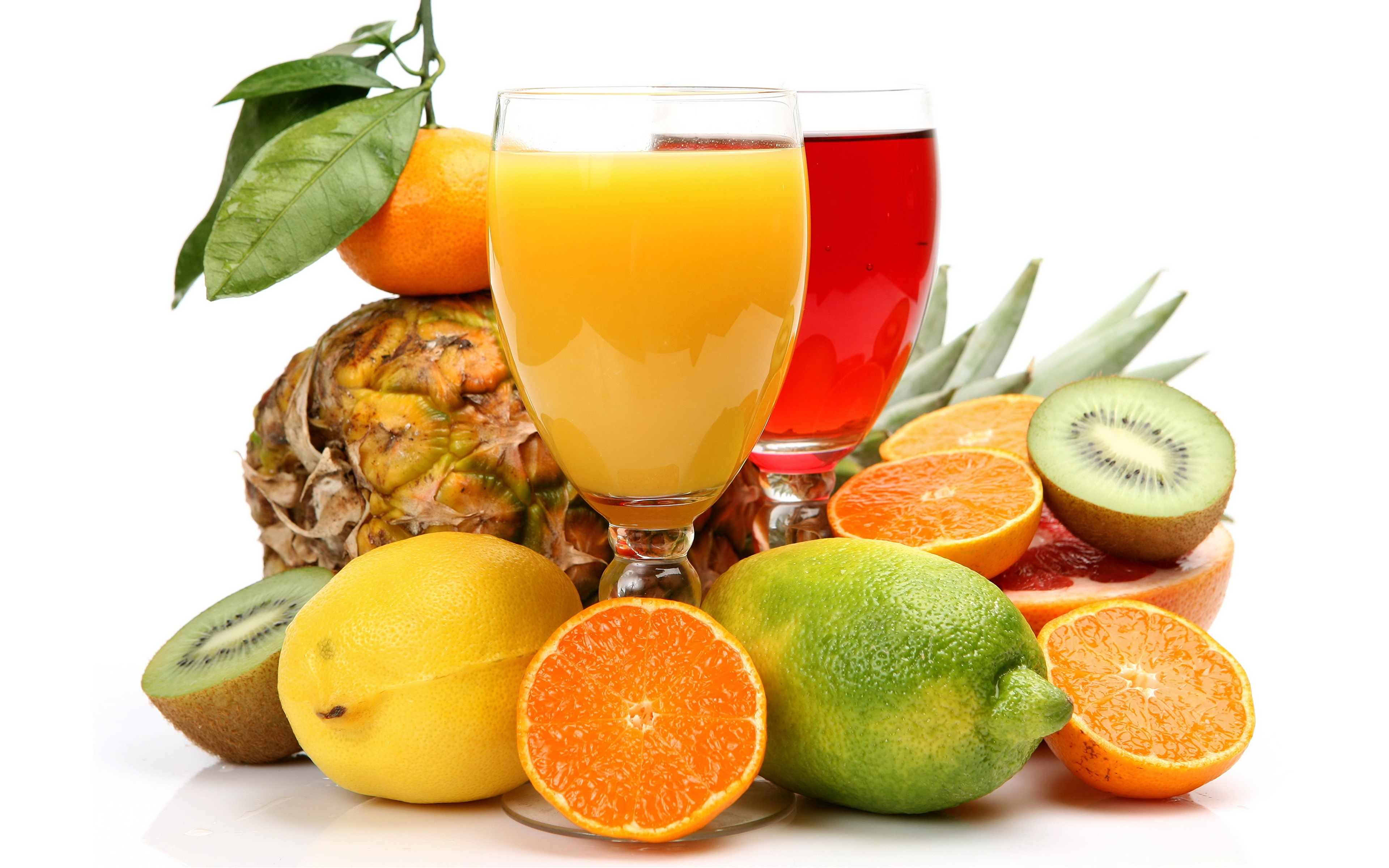еда апельсин сок food orange juice  № 613478 бесплатно