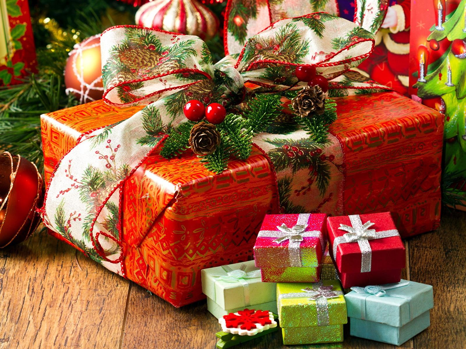 Новогодние подарки 2015 своими руками картинки