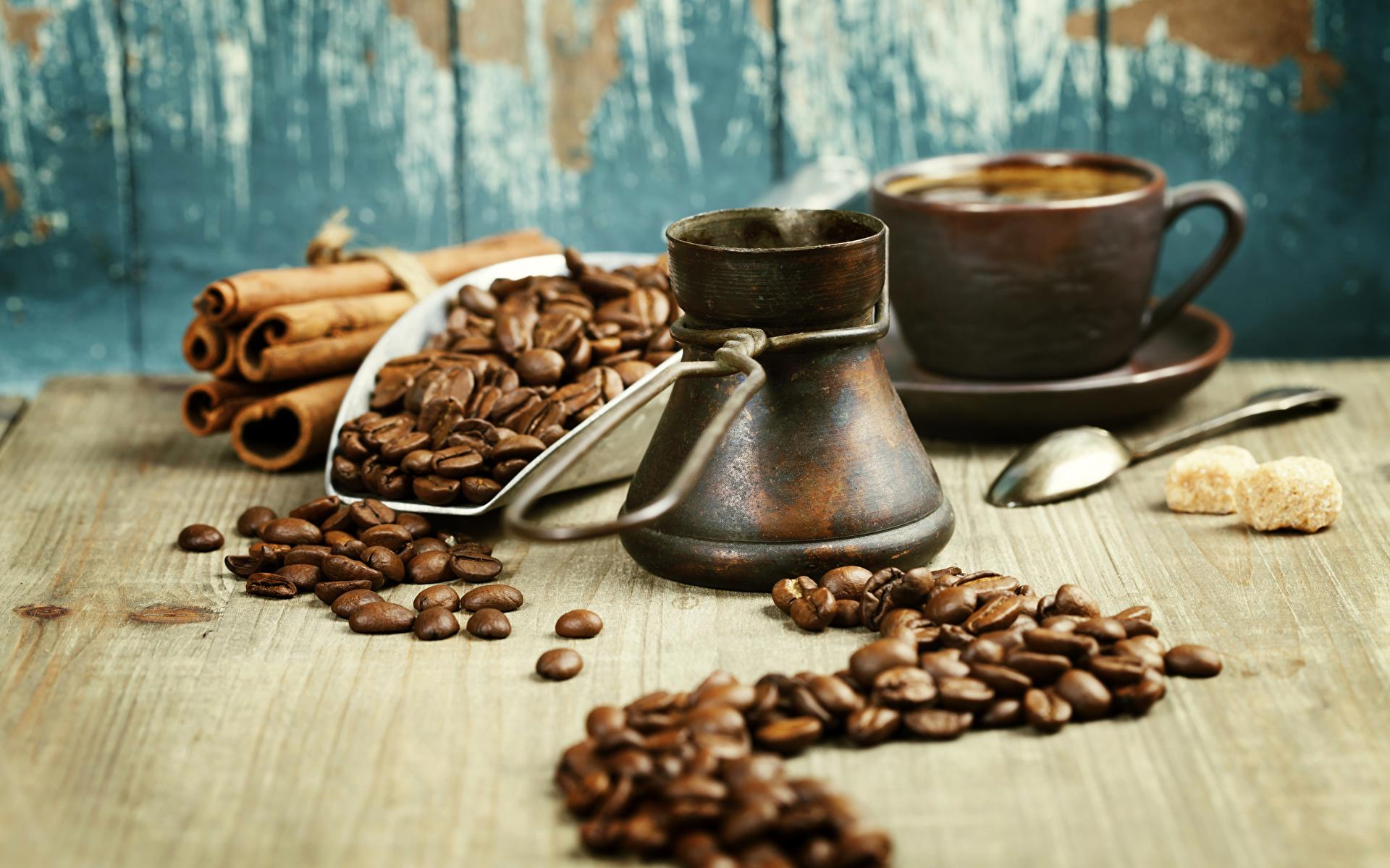 корица кофе чашка cinnamon coffee Cup  № 1119878  скачать