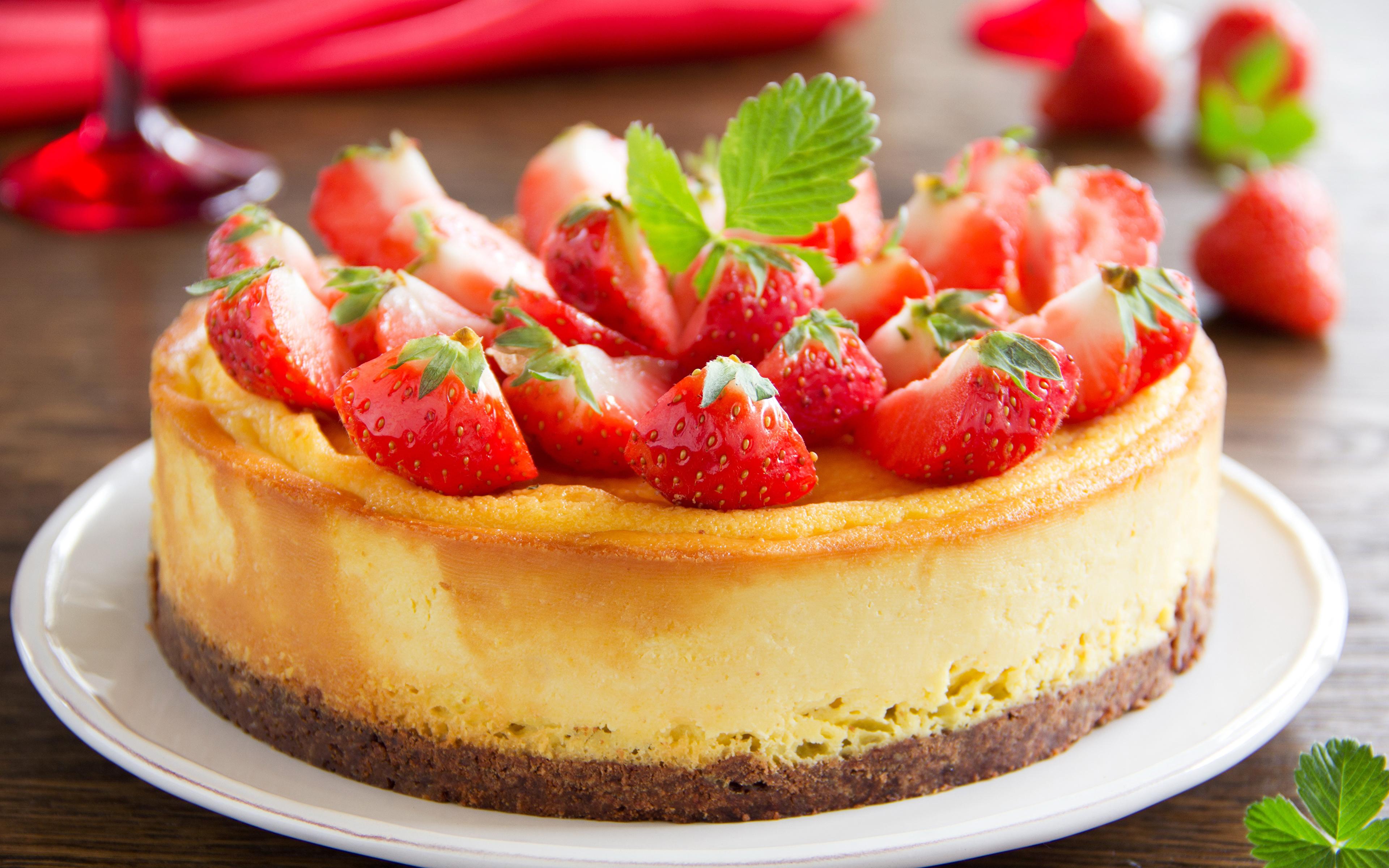 Пирог торт  № 2127562 загрузить