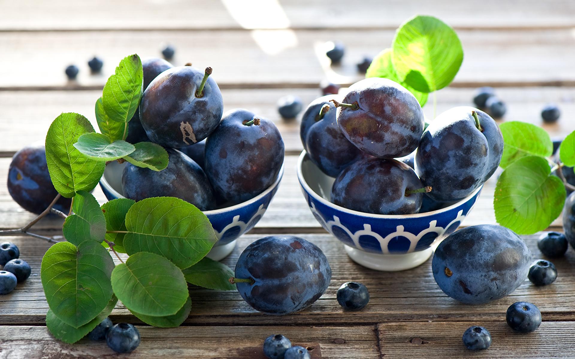 Слива фрукты для беременных 13