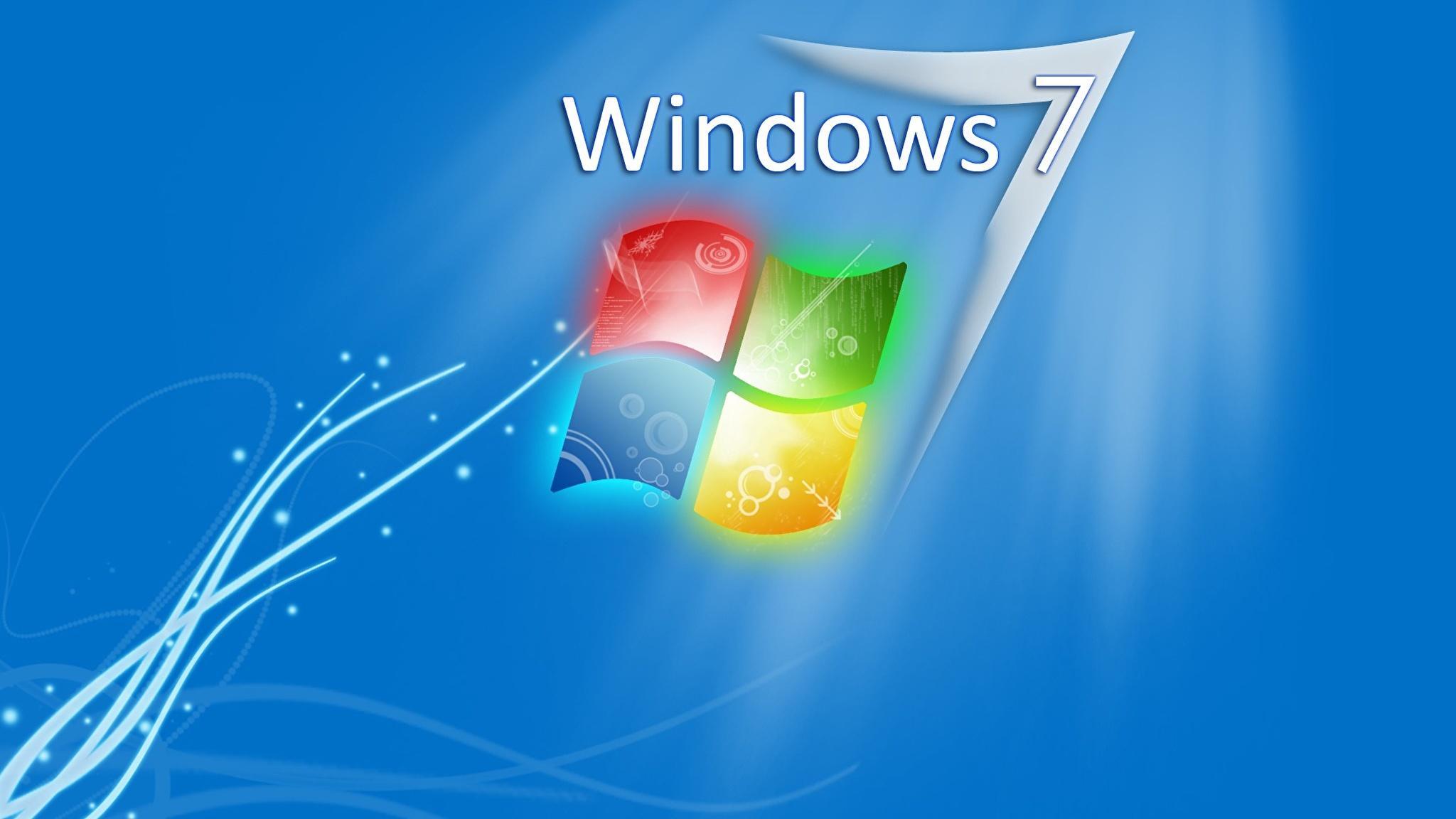 Заставки для компьютера скачать бесплатно windows 7 2