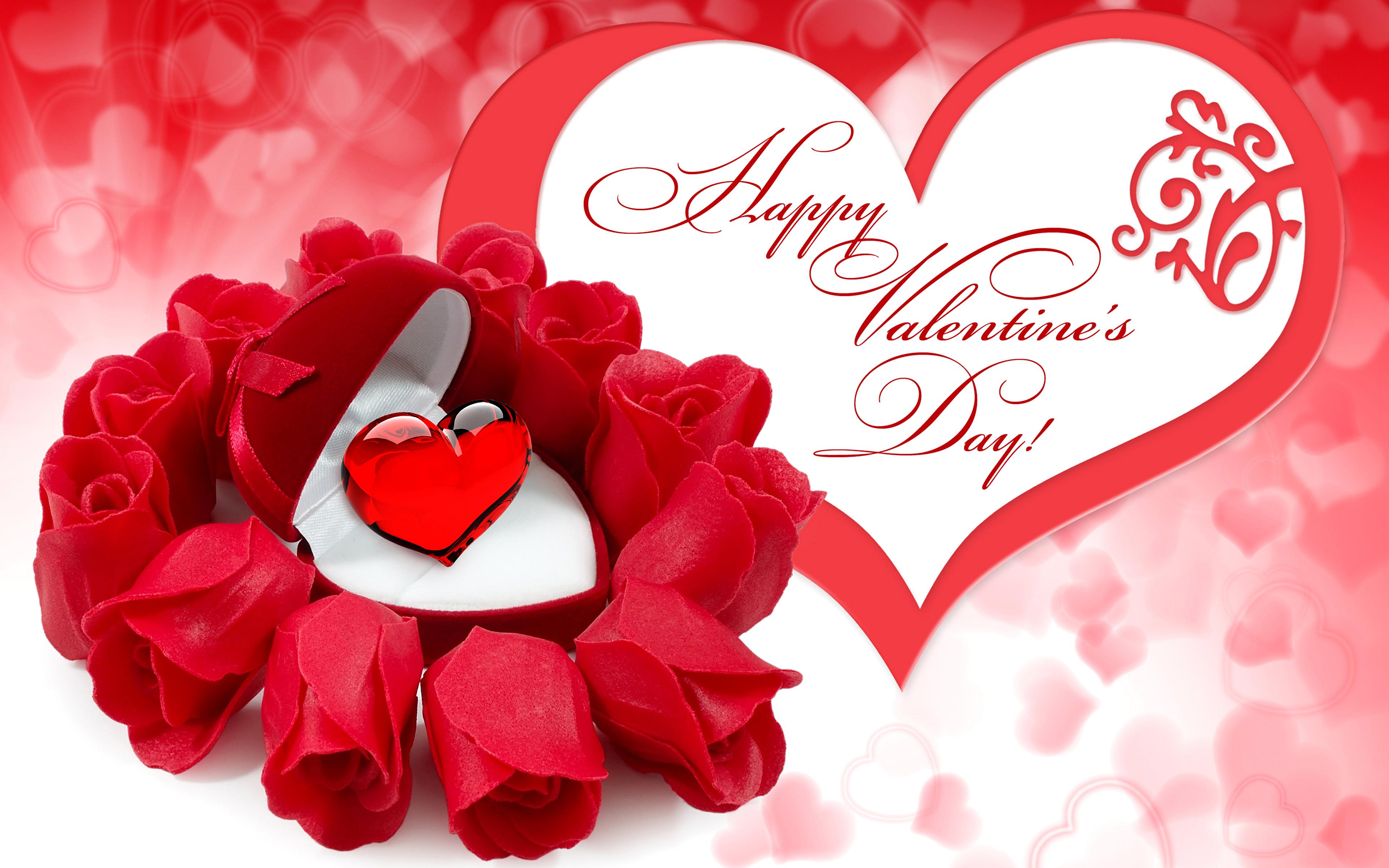 ValentineVideocom  Adult Videos On Demand
