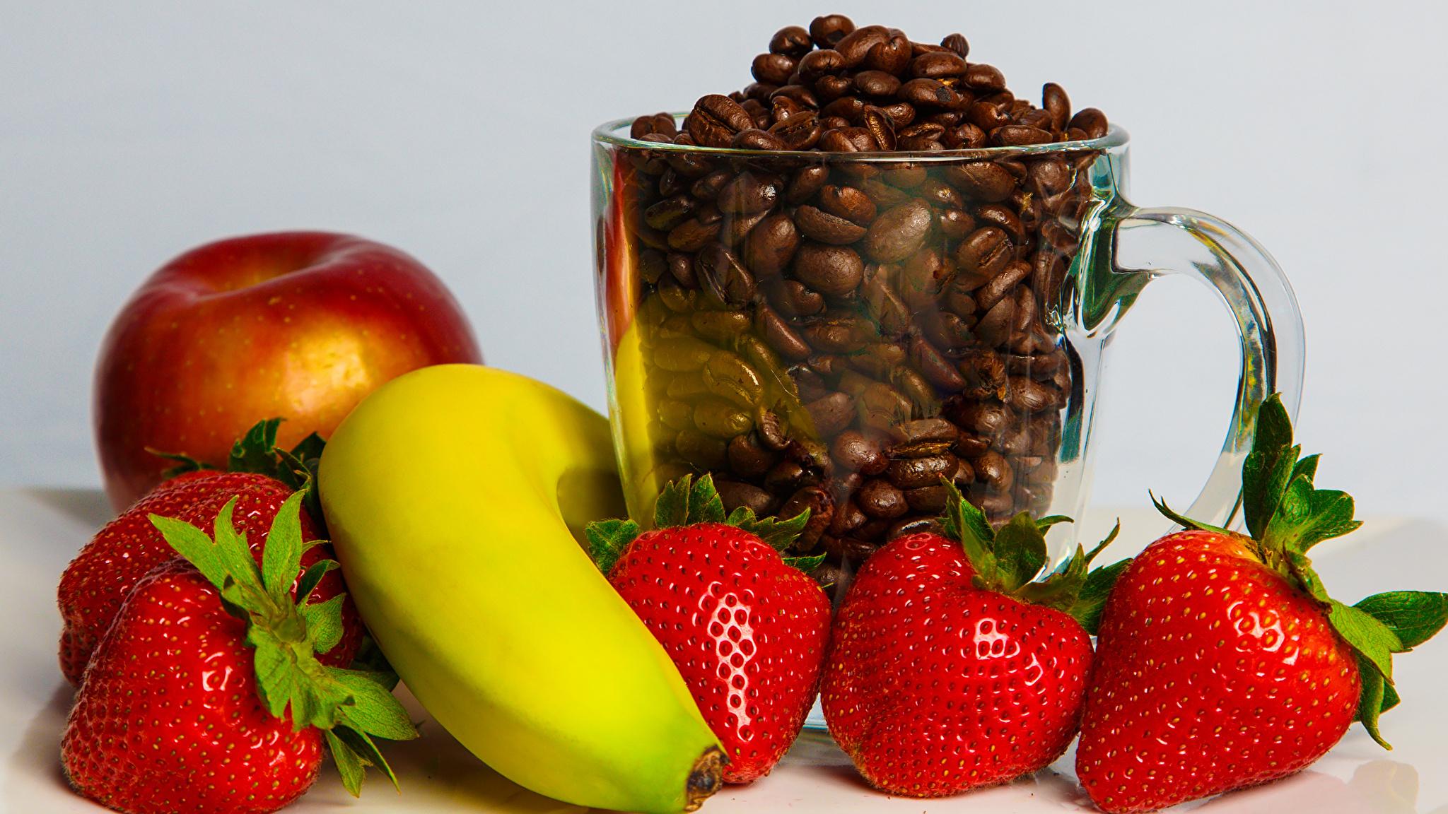 еда чай конфеты яблоки food tea candy apples  № 325877 загрузить
