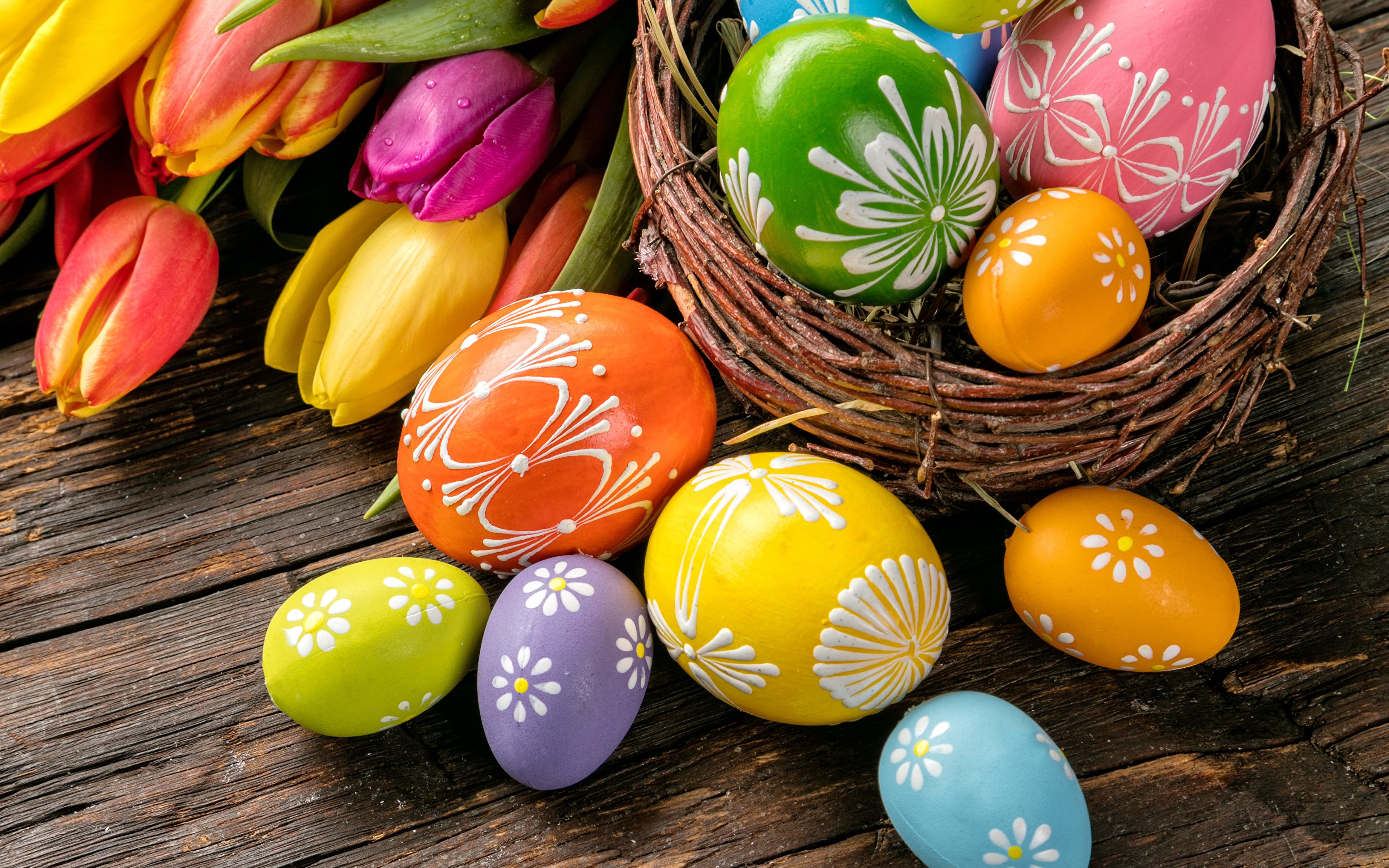 пасхальные яйца  № 1677905 загрузить