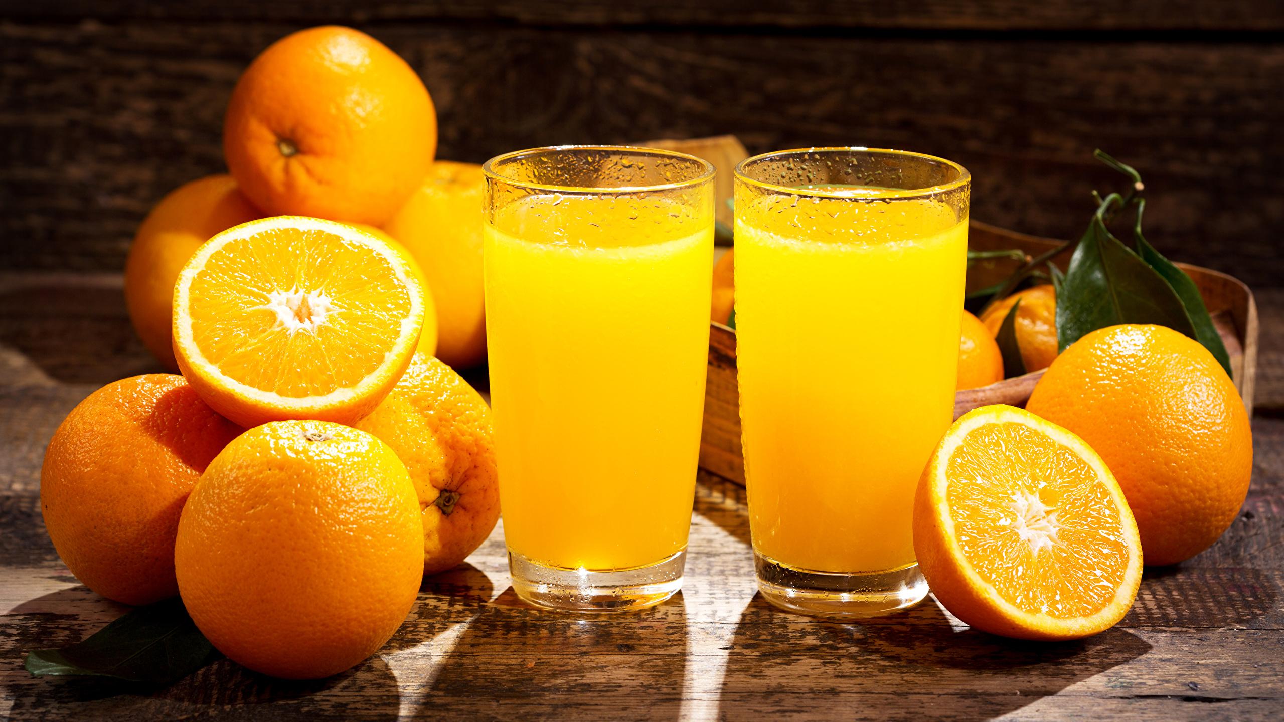 Рецепт сок из апельсинов 9 литров рецепт пошагово