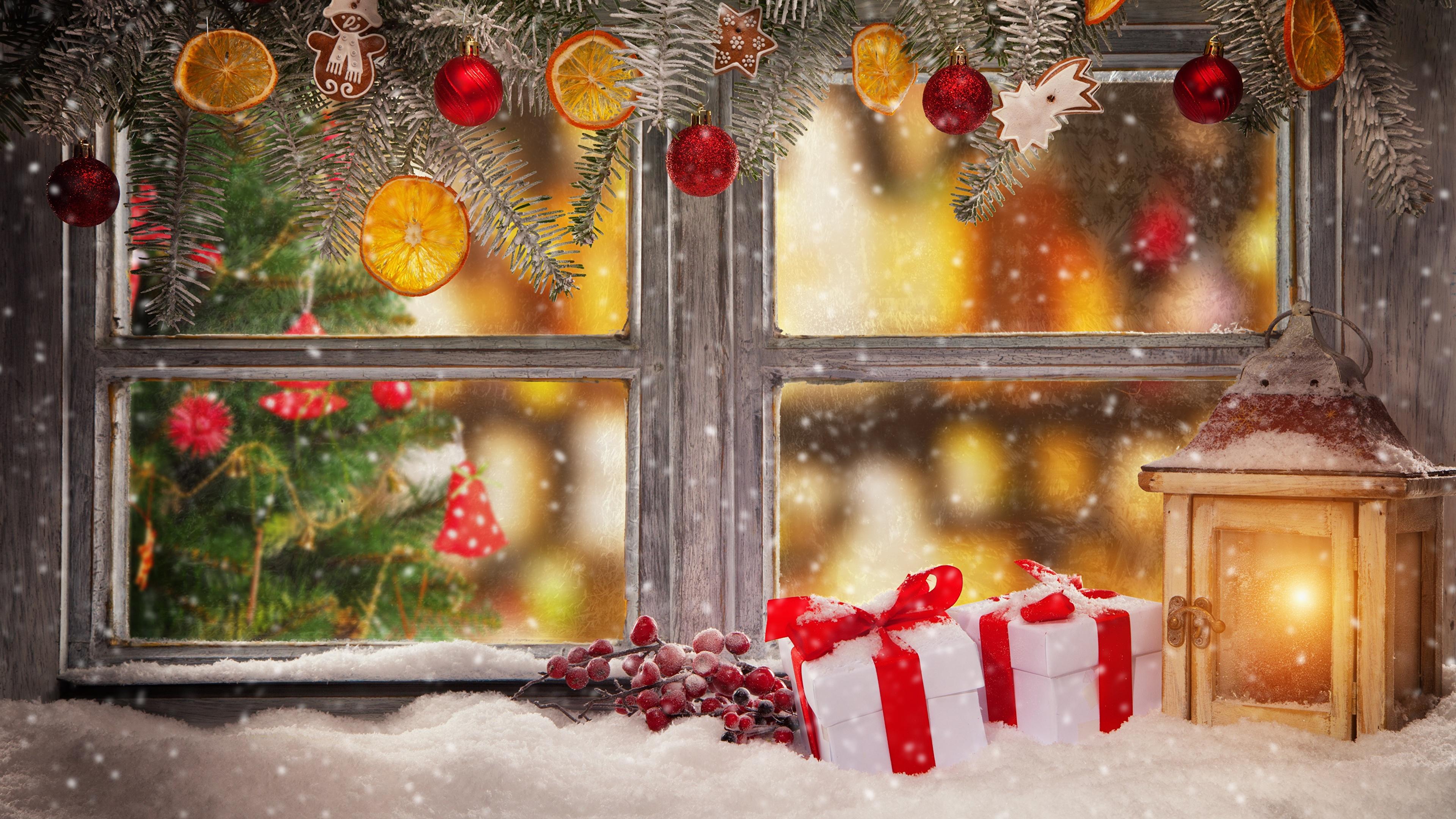 Сапоги новый год окно Boots new year window  № 2639443 без смс