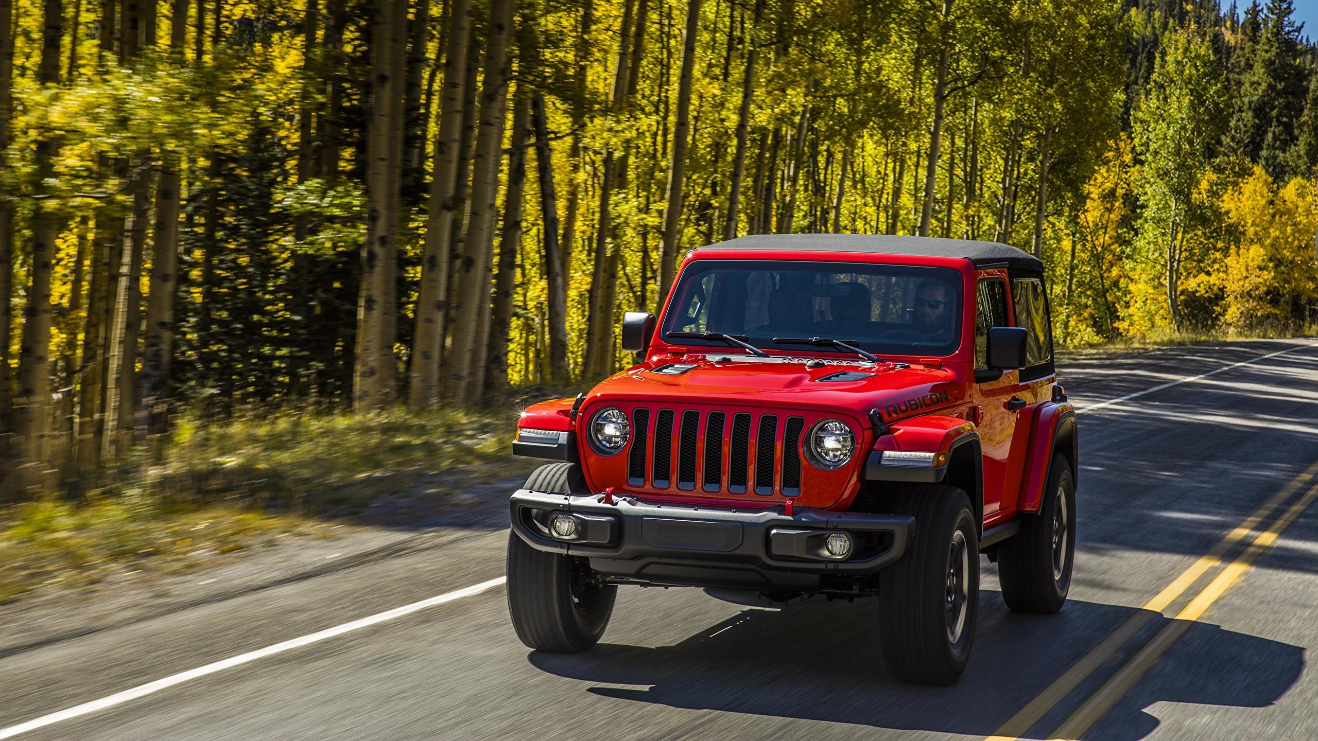 красный автомобиль джип ford sport trac red car jeep  № 3085898 бесплатно