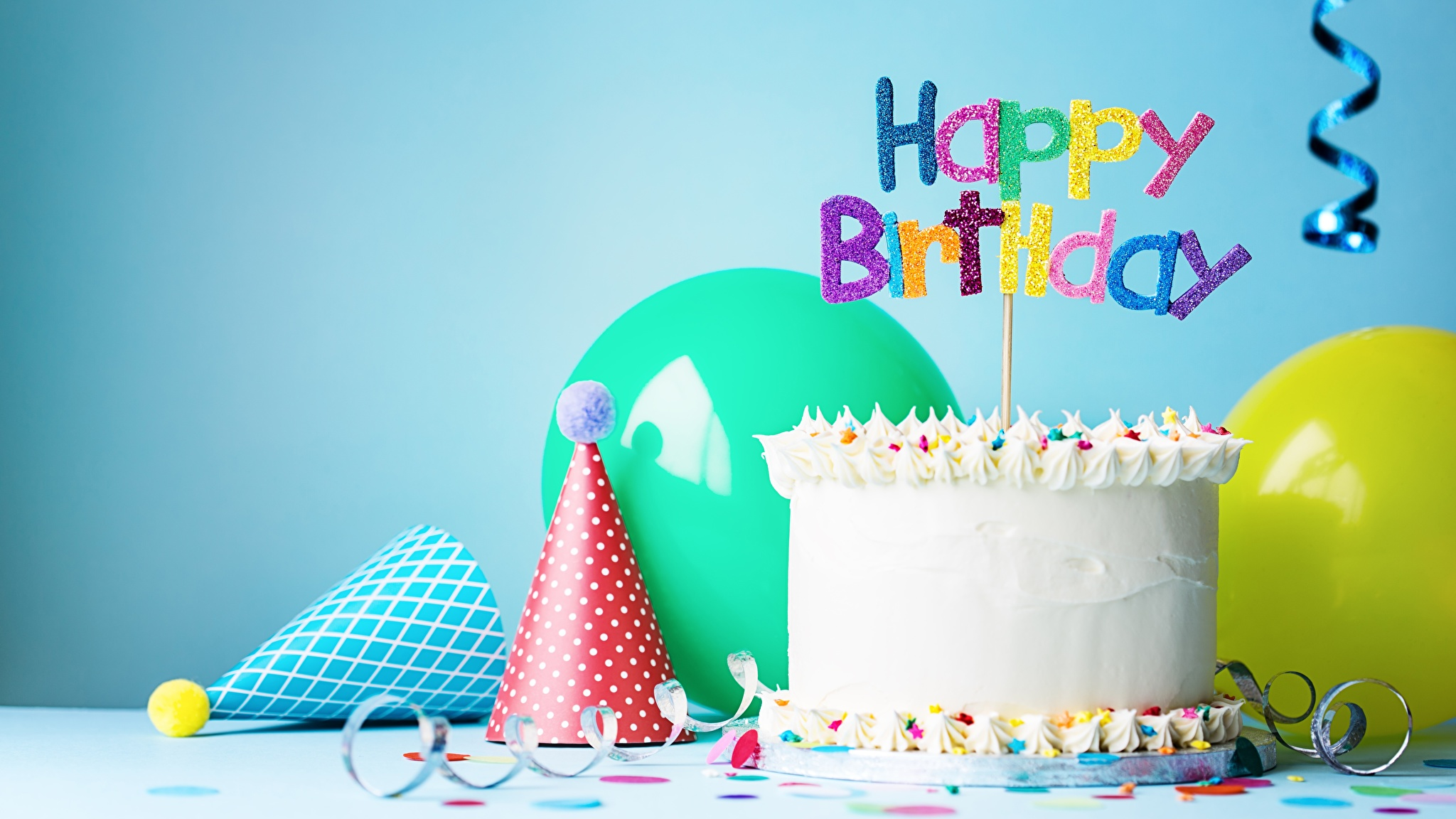 Birthday Wallpapers  Full HD wallpaper search