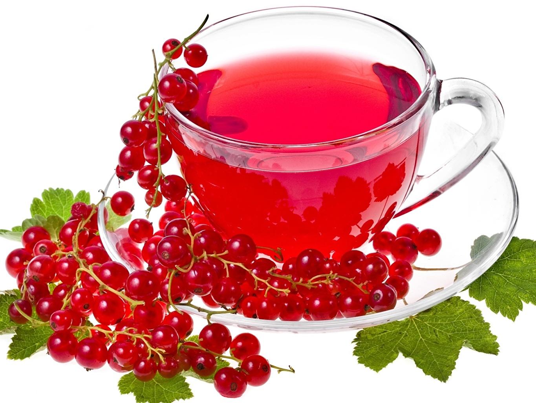 Напитки Чай Еда