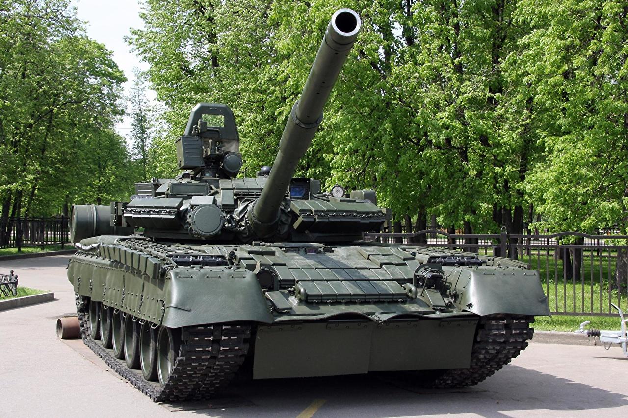 Orosz szárazföldi erők - Page 2 256987-Sepik