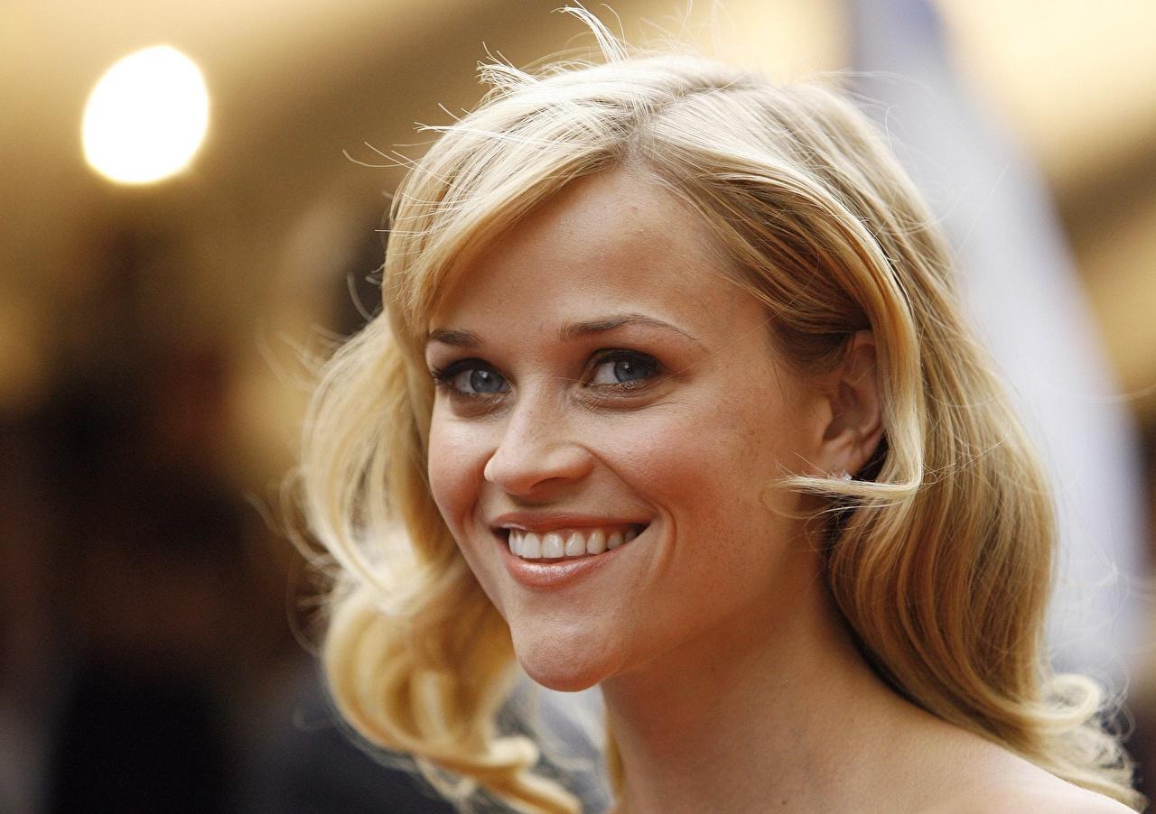 Зарубежные актрисы блондинки фото