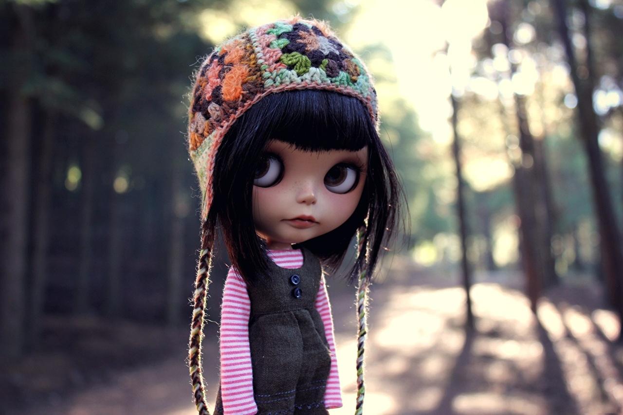 Фото девушки игрушки 17 фотография
