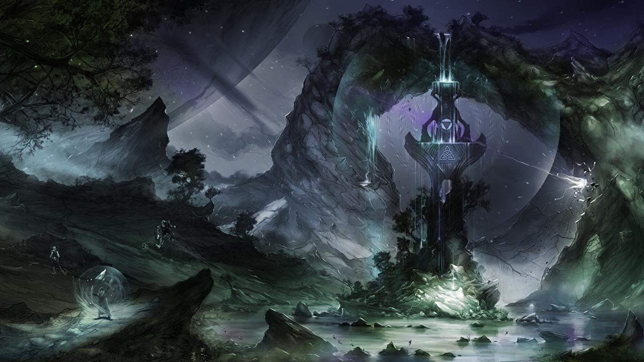 http://s1.1zoom.ru/big0/313/321725-blackangel.jpg