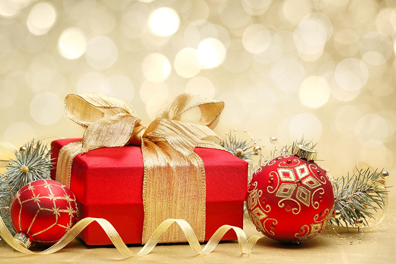Подарки на новый год сладкие нижний новгород