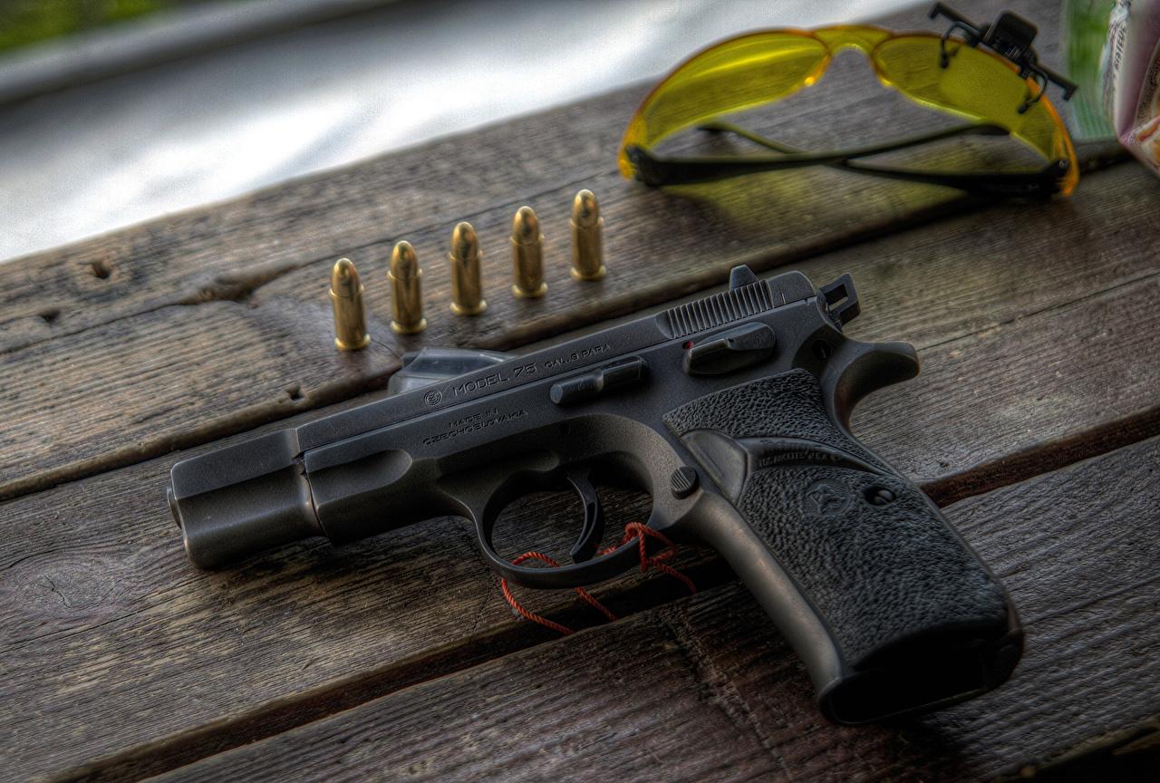 картинки пистолеты скачать бесплатно