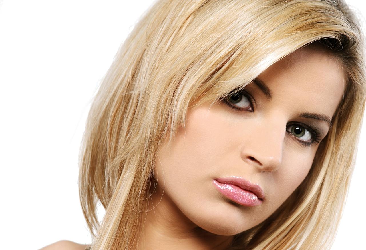 Стрижки девушек брюнеток лицо 15 фотография