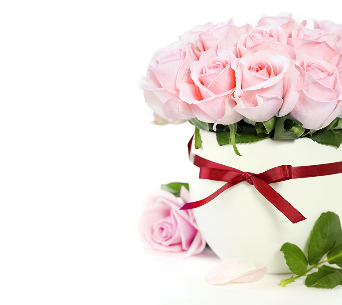 Слова для открытки с цветами 21