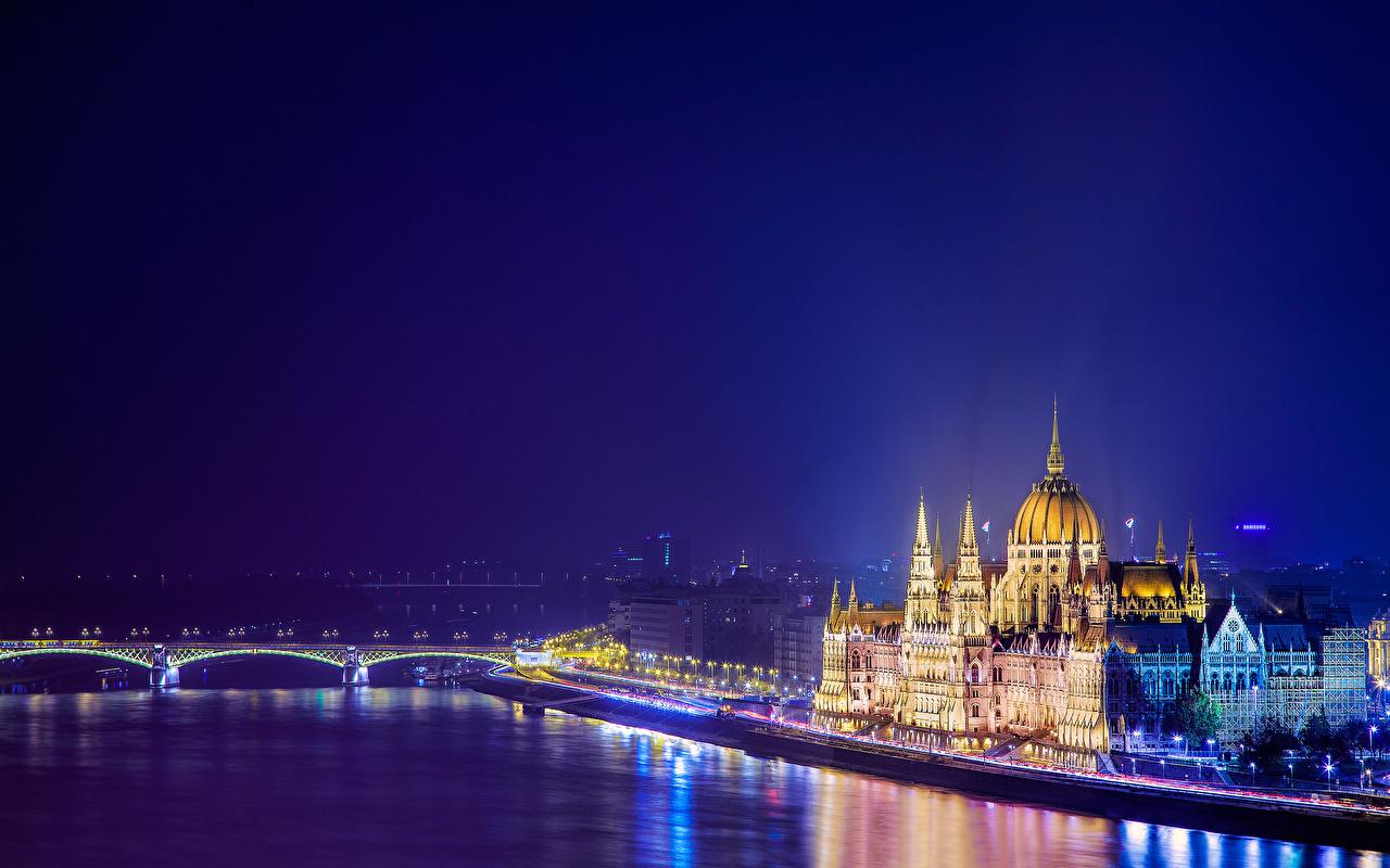 ������� ���� ��������� Budapest Margit ���� ������