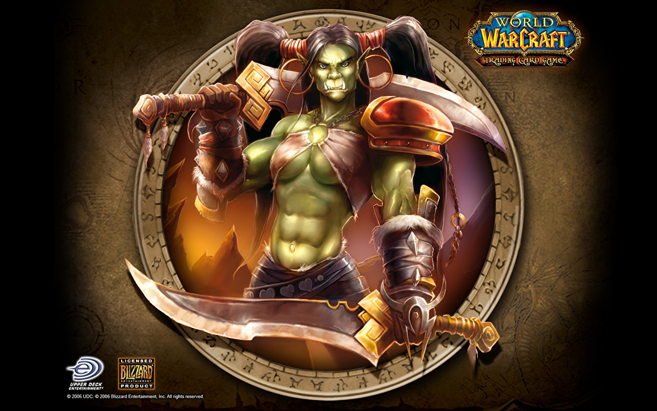 War of warcraft nude exposed pictures