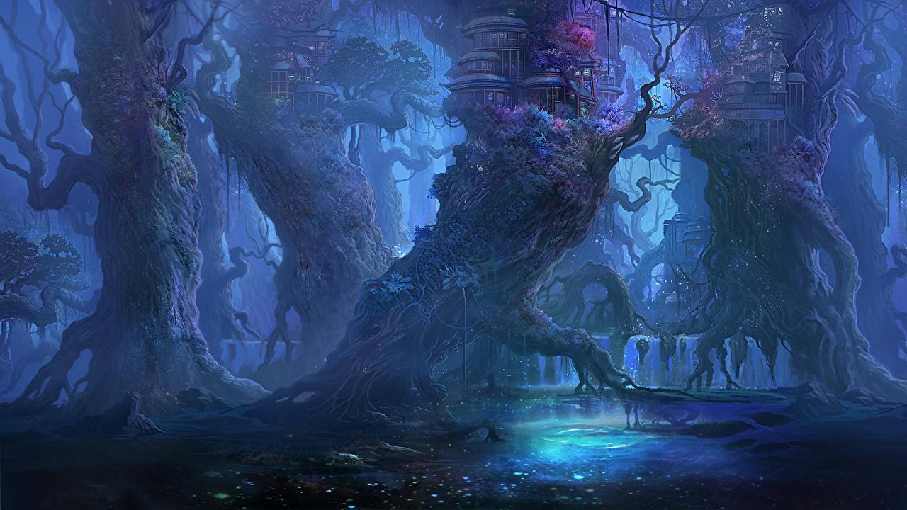 http://s1.1zoom.ru/big0/706/337276-blackangel.jpg