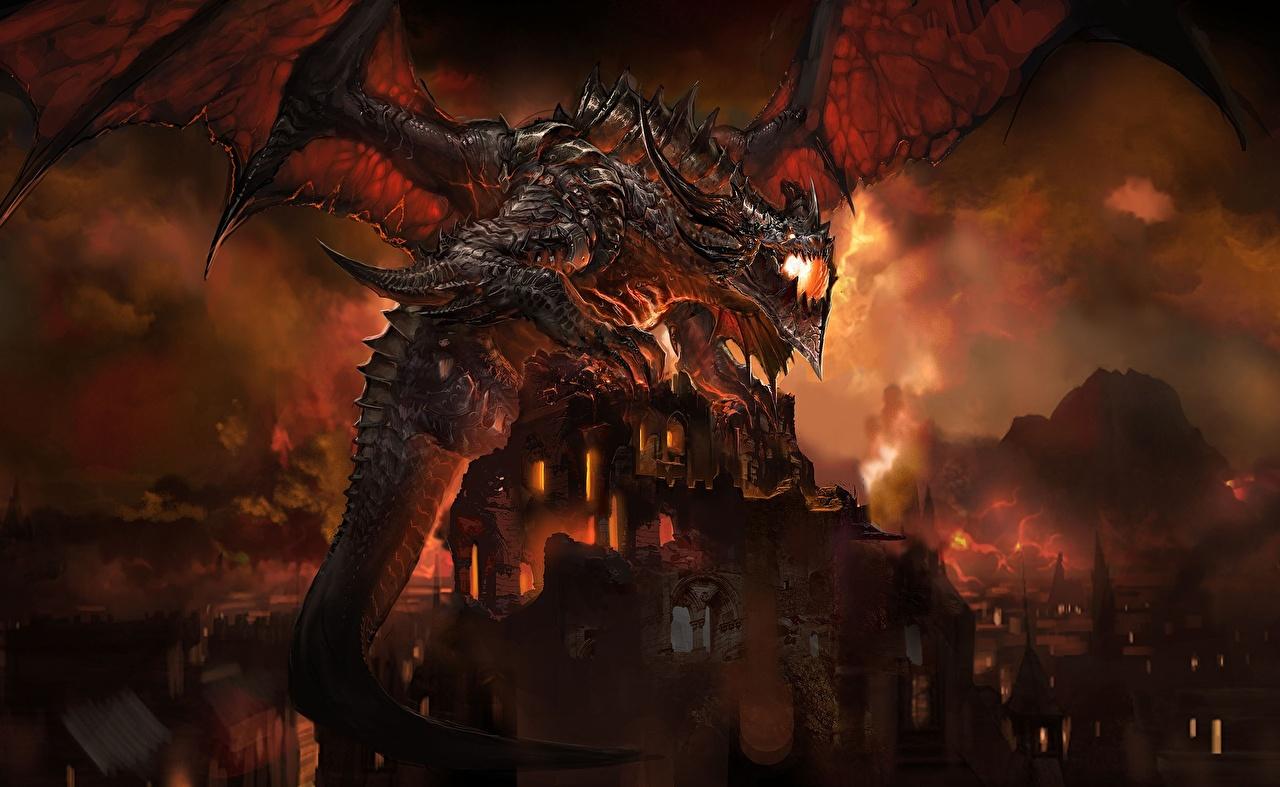 Warcraft 3 Скачать Бота