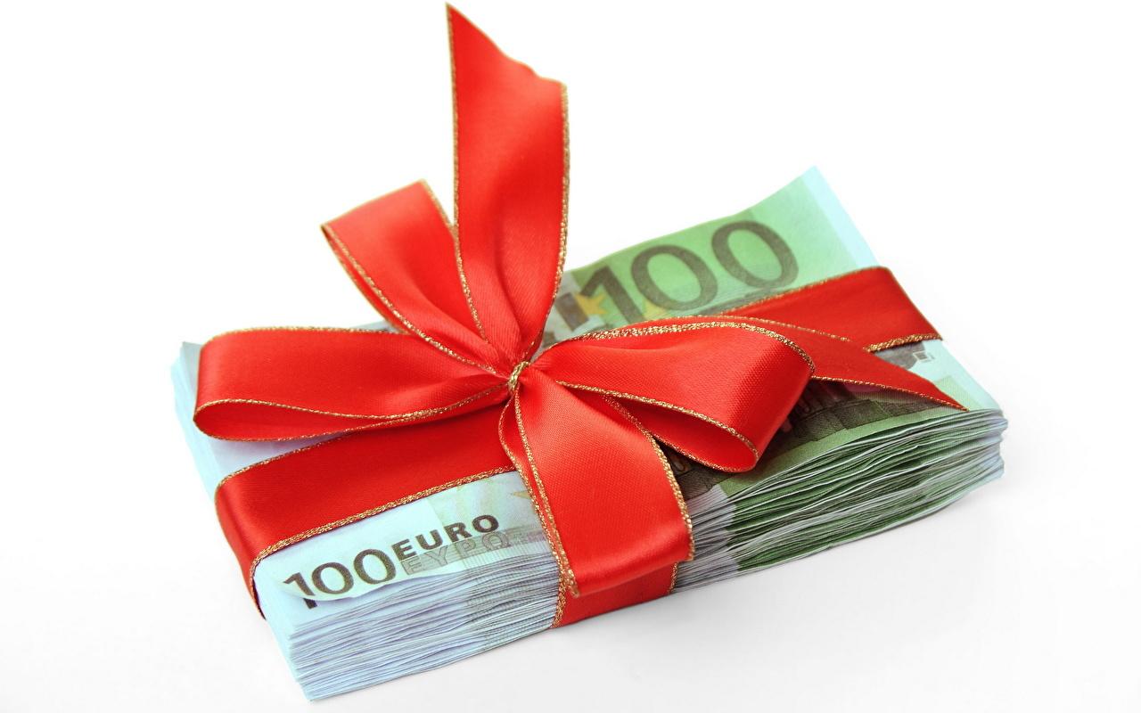 Поздравления с днем рождения деньги на машину